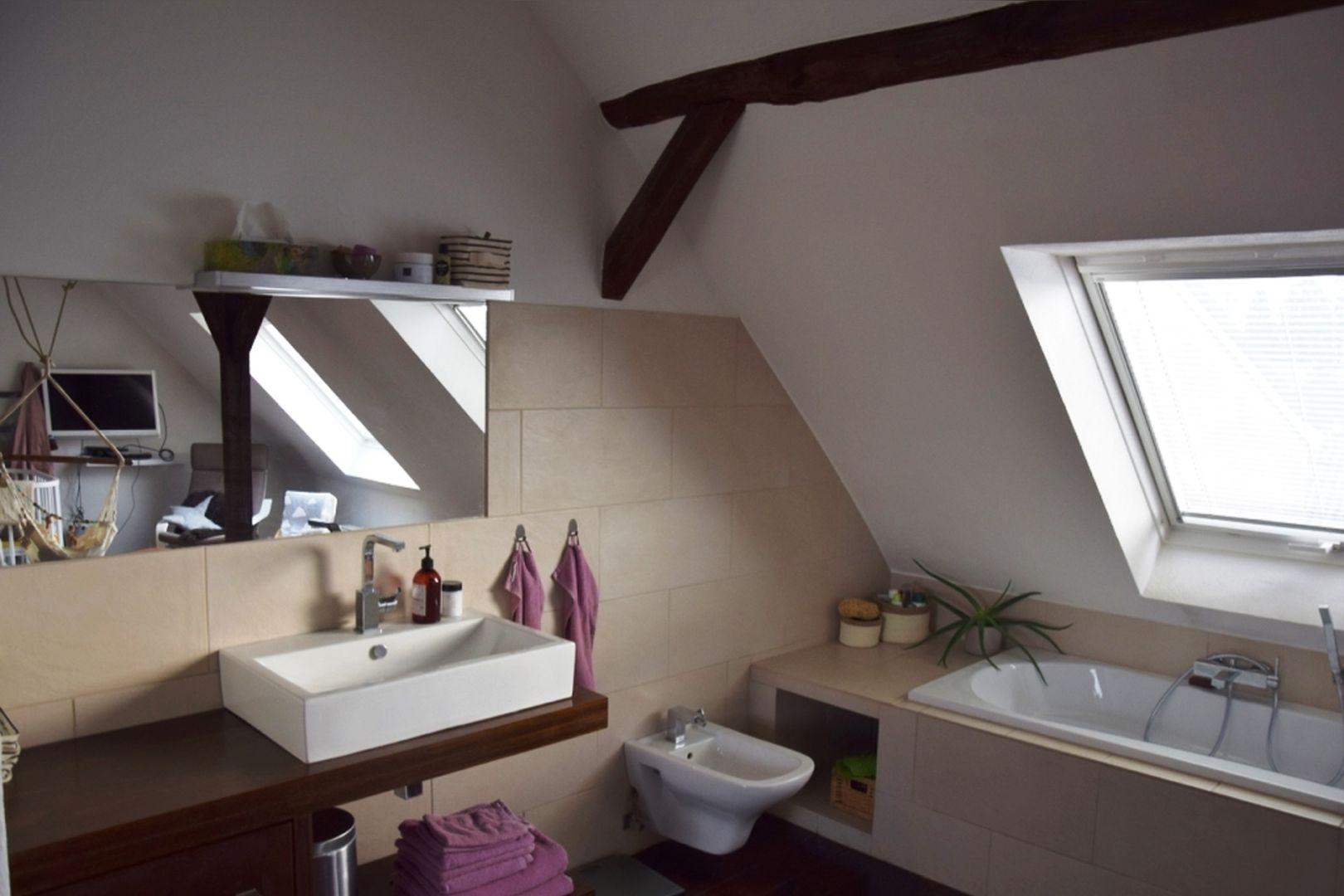 Immobilie Nr.0250 - Maisonette-Wohnung - Bild 12.jpg