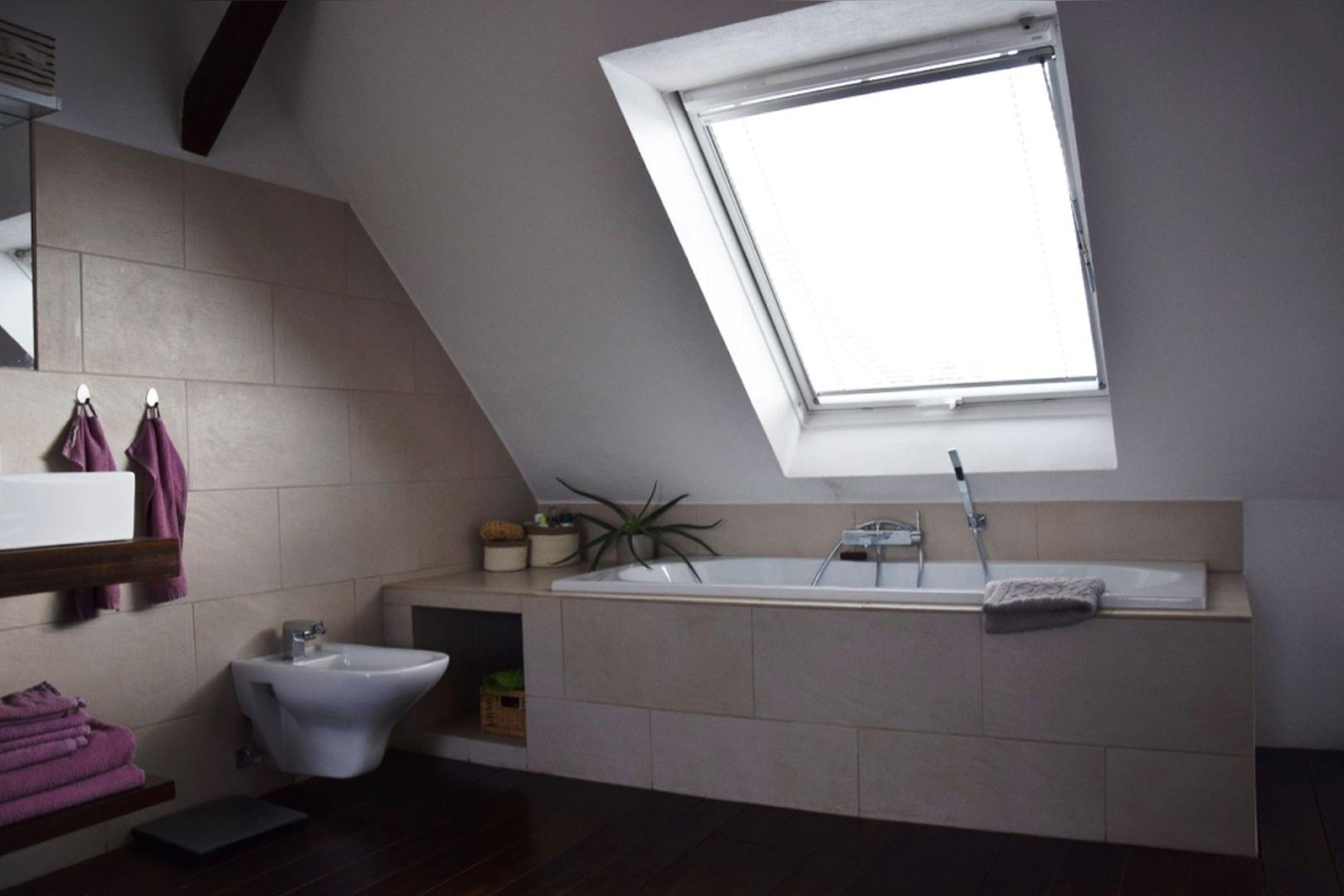 Immobilie Nr.0250 - Maisonette-Wohnung - Bild 13.jpg