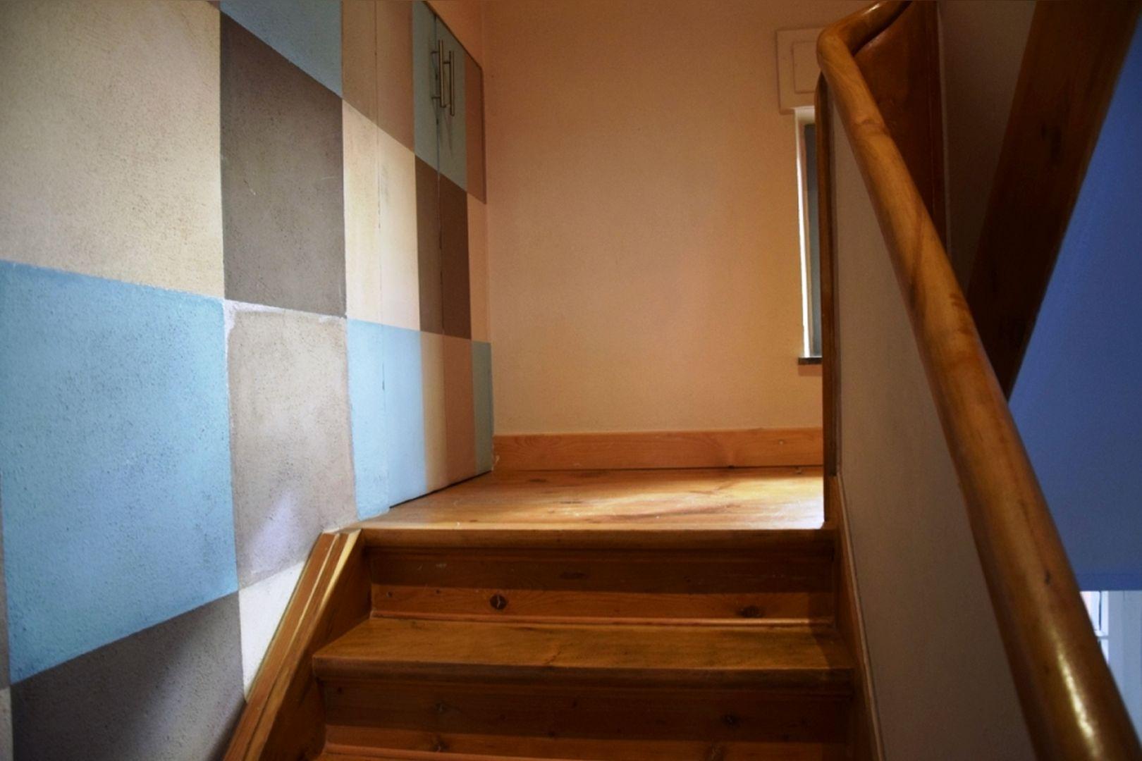 Immobilie Nr.0250 - Maisonette-Wohnung - Bild 15.jpg
