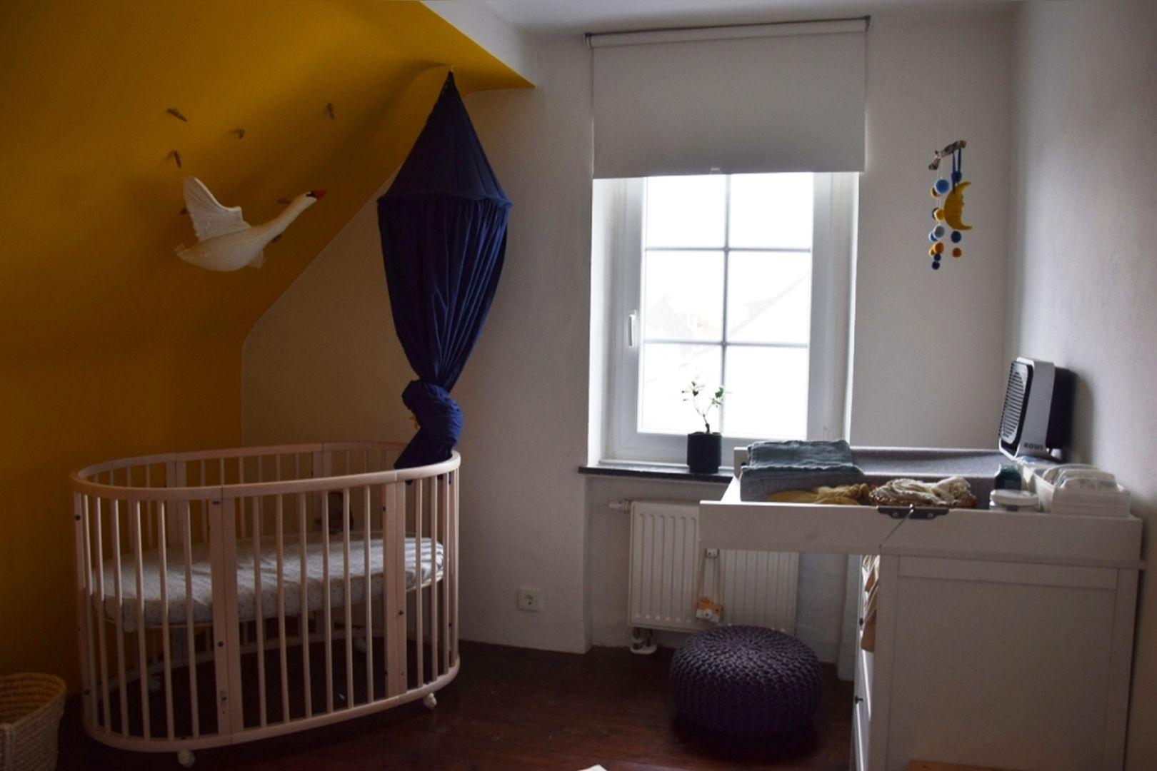 Immobilie Nr.0250 - Maisonette-Wohnung - Bild 16.jpg