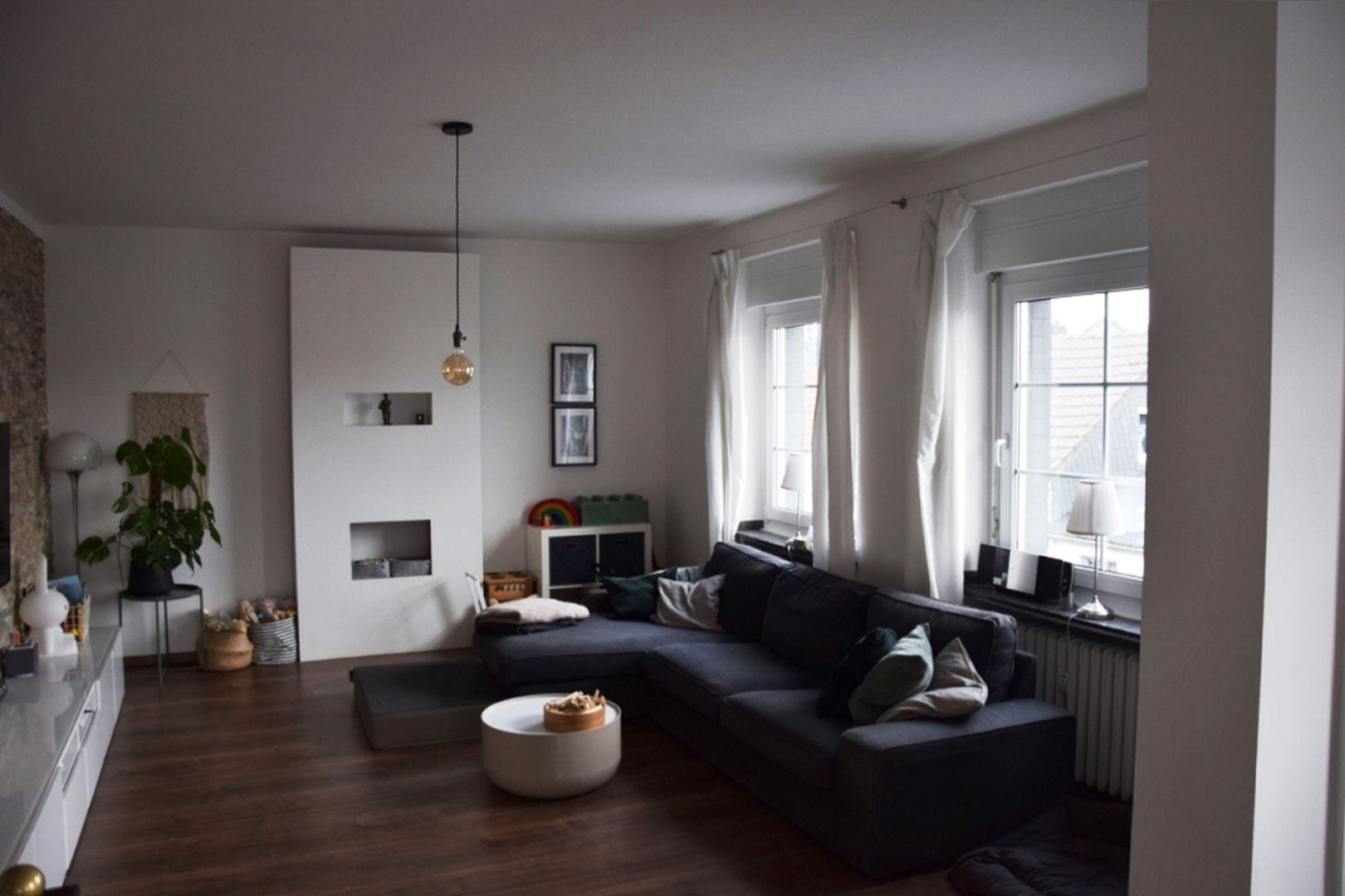 Immobilie Nr.0250 - Maisonette-Wohnung - Bild 2.jpg