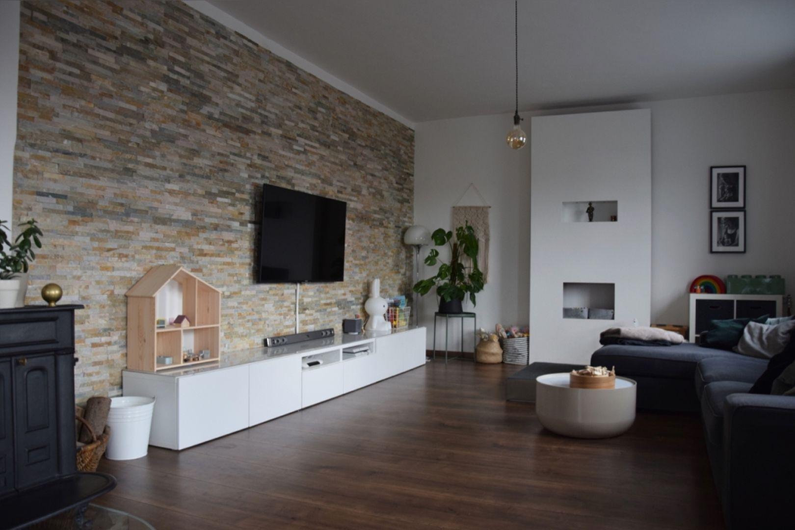 Immobilie Nr.0250 - Maisonette-Wohnung - Bild 4.jpg