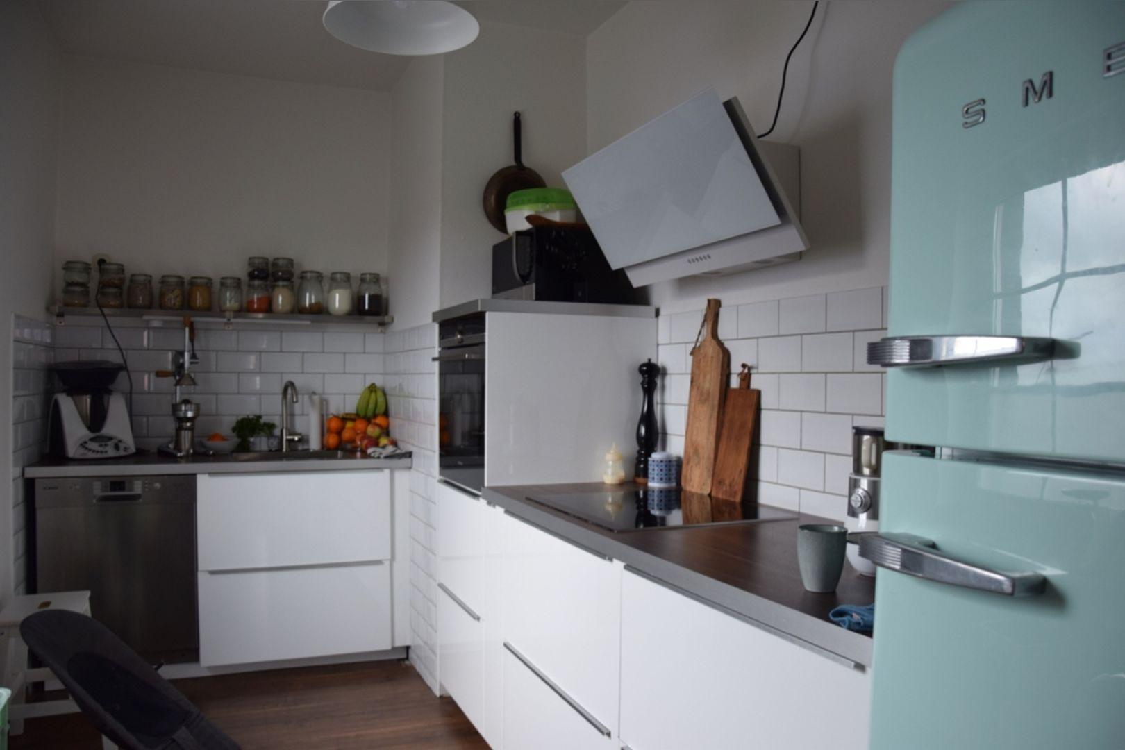 Immobilie Nr.0250 - Maisonette-Wohnung - Bild 5.jpg