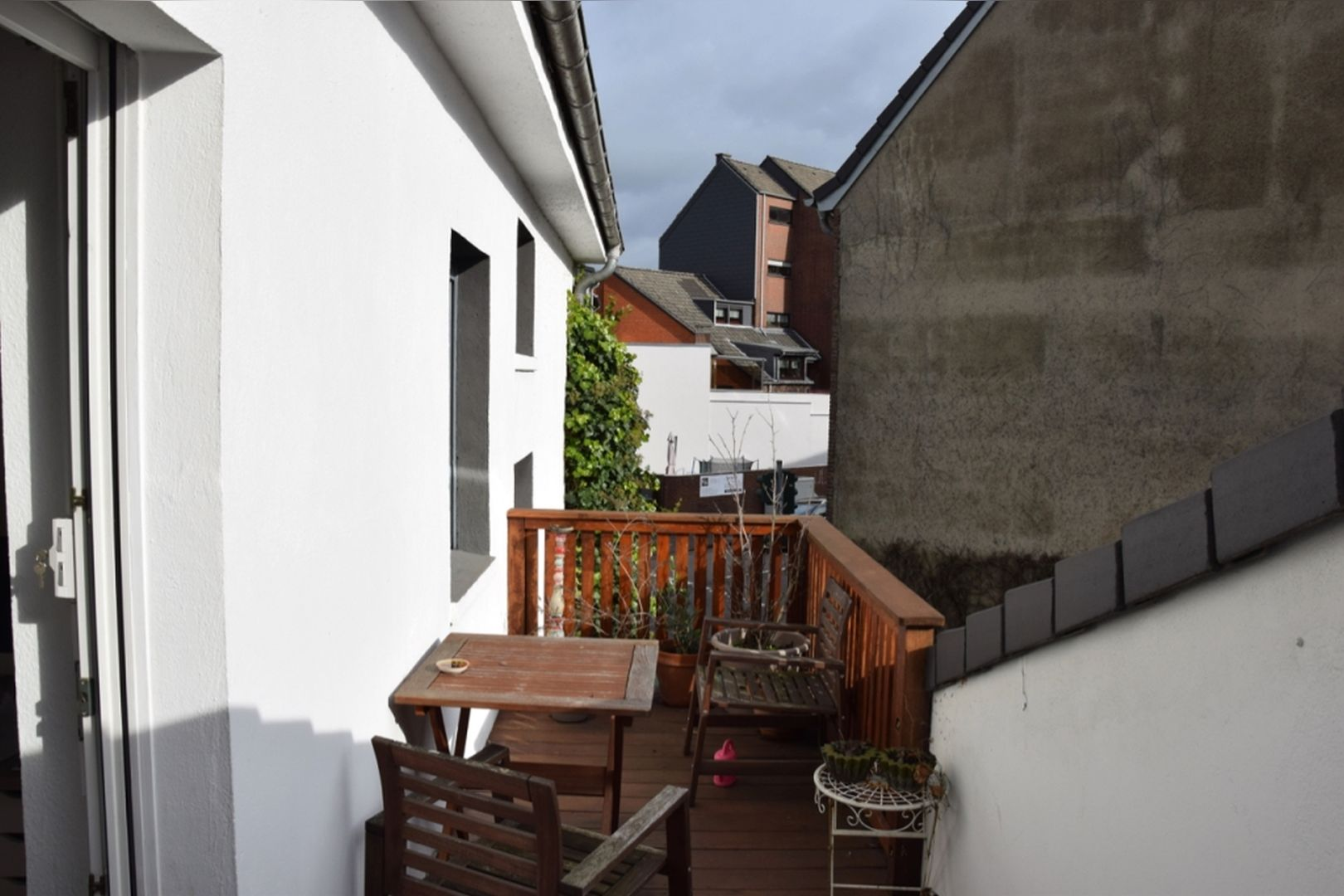 Immobilie Nr.0250 - Maisonette-Wohnung - Bild 7.jpg
