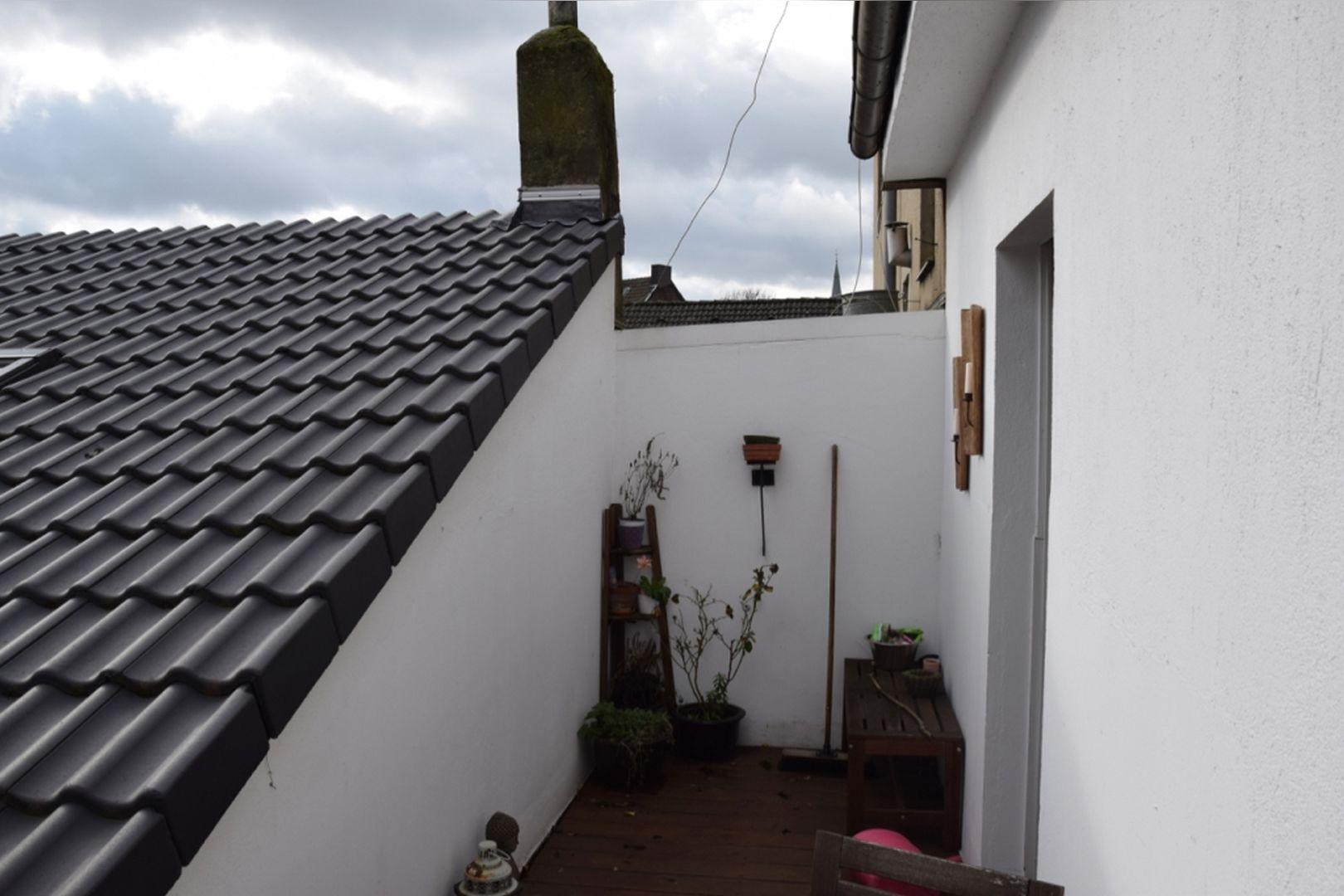 Immobilie Nr.0250 - Maisonette-Wohnung - Bild 8.jpg