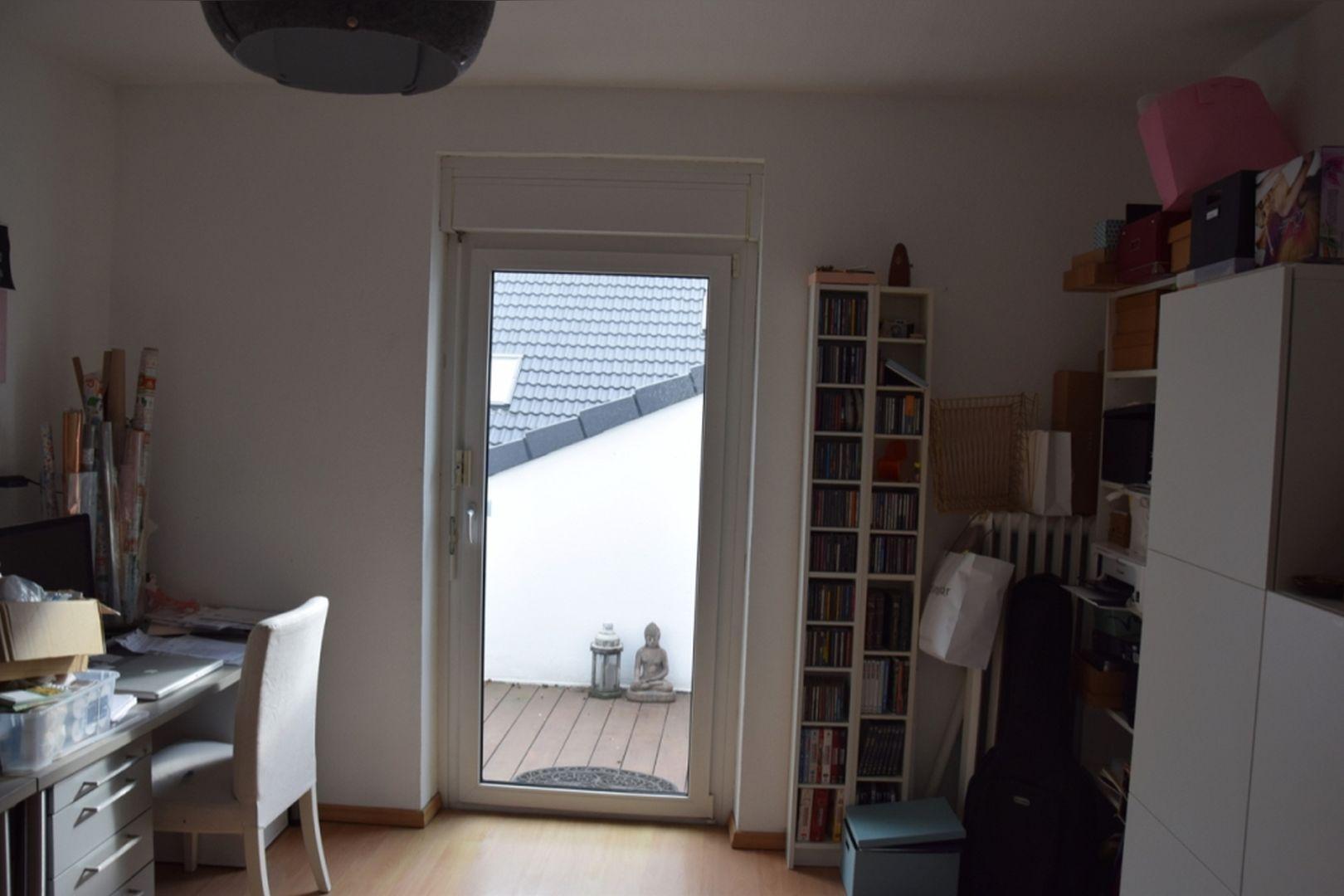 Immobilie Nr.0250 - Maisonette-Wohnung - Bild 9.jpg