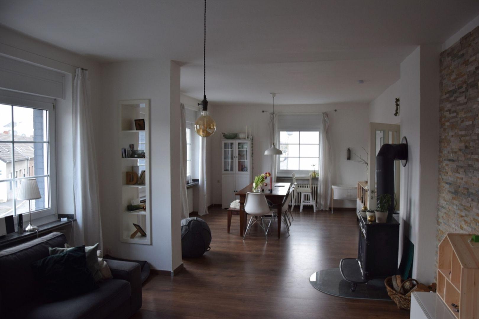 Immobilie Nr.0250 | Peterstraße 64, 47877 Willich