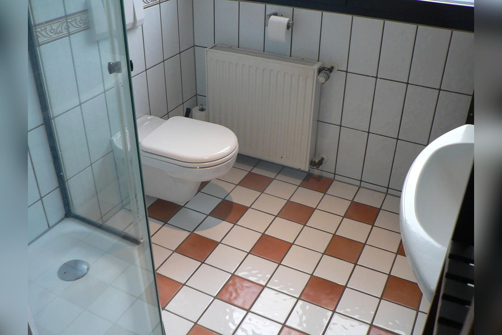 Immobilie Nr.0251 - Maisonette-Wohnung mit Galerie und großer Dachterrasse  - Bild 10.jpg