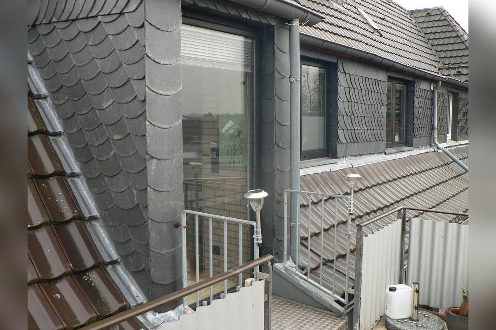 Immobilie Nr.0251 - Maisonette-Wohnung mit Galerie und großer Dachterrasse  - Bild 13.jpg