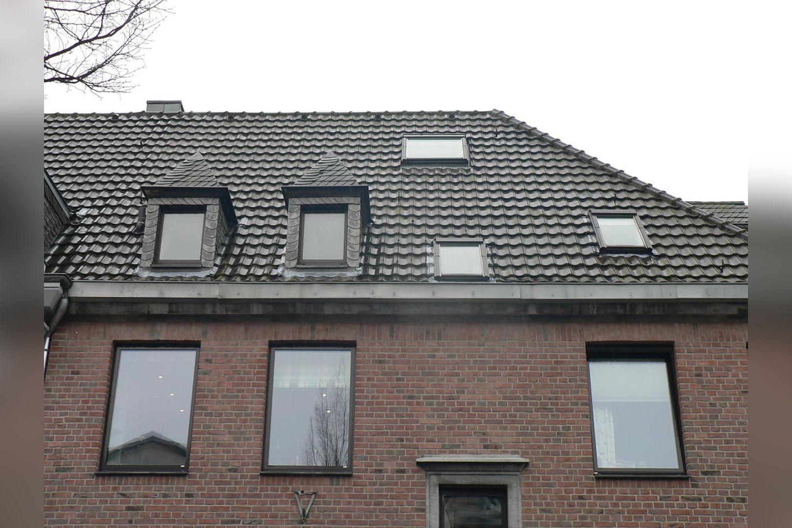 Immobilie Nr.0251 - Maisonette-Wohnung mit Galerie und großer Dachterrasse  - Bild 15.jpg