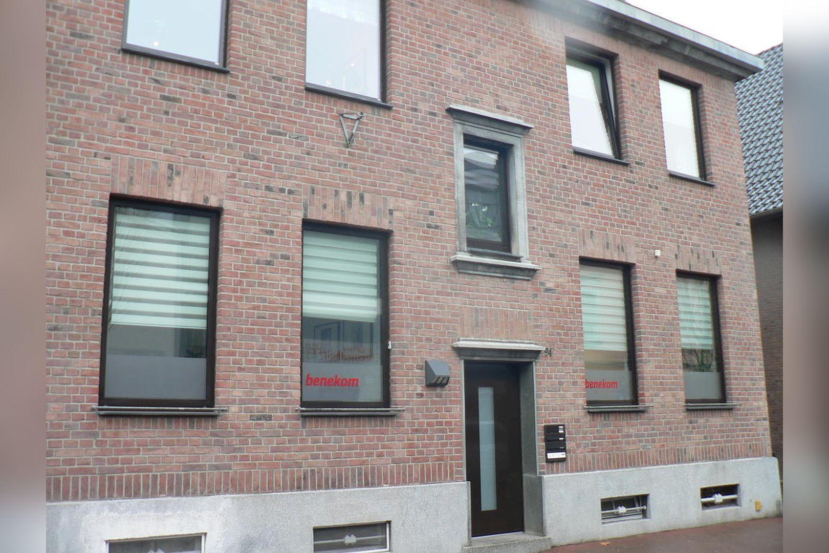Immobilie Nr.0251 - Maisonette-Wohnung mit Galerie und großer Dachterrasse  - Bild 16.jpg