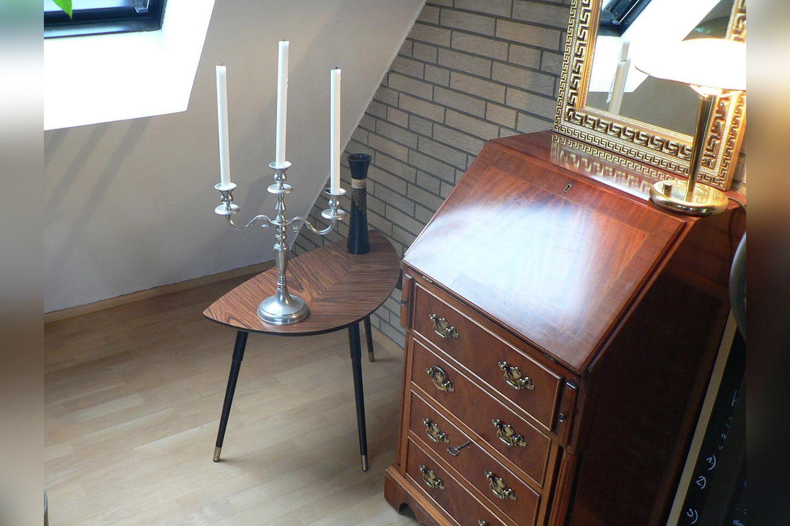 Immobilie Nr.0251 - Maisonette-Wohnung mit Galerie und großer Dachterrasse  - Bild 17.jpg