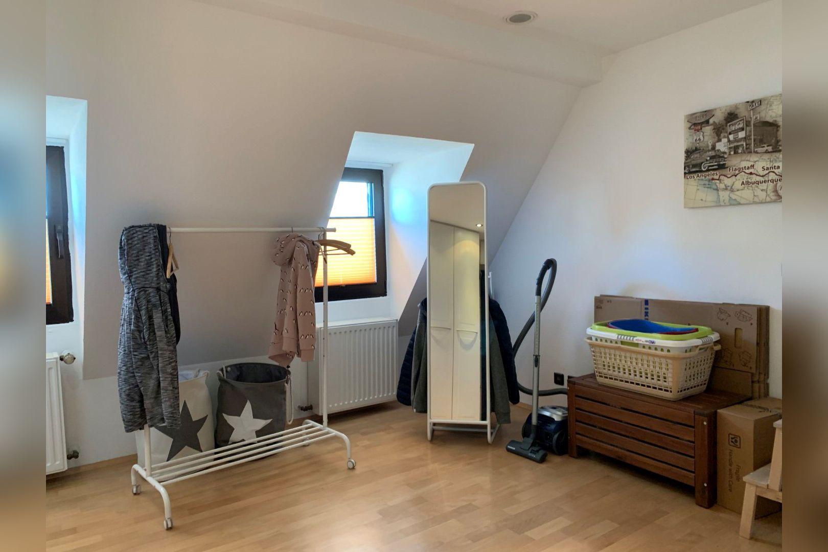 Immobilie Nr.0251 - Maisonette-Wohnung mit Galerie und großer Dachterrasse  - Bild 6.jpg