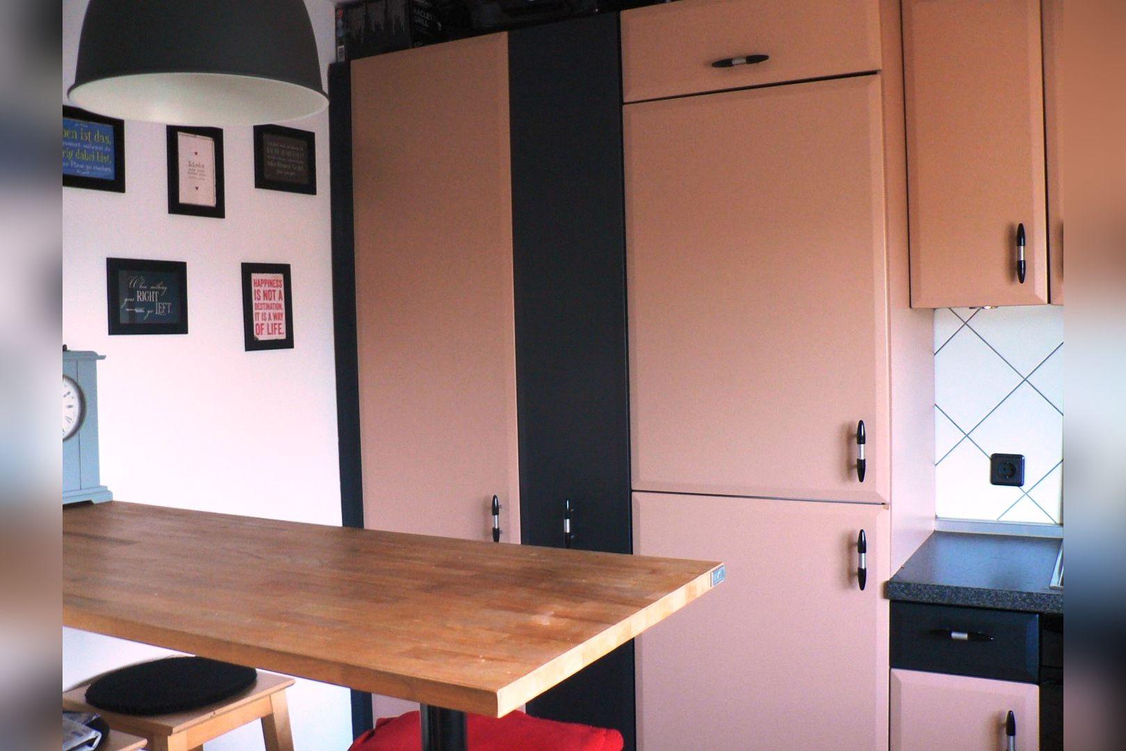 Immobilie Nr.0251 - Maisonette-Wohnung mit Galerie und großer Dachterrasse  - Bild 9.jpg