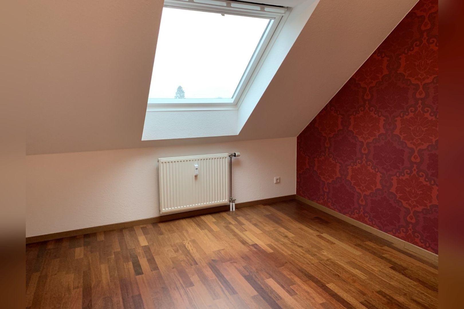 Immobilie Nr.0253 - 3-Zimmer-Maisonette-Wohnung  - Bild 11.jpg