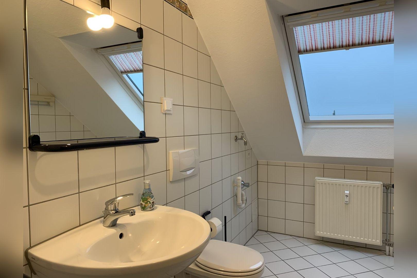 Immobilie Nr.0253 - 3-Zimmer-Maisonette-Wohnung  - Bild 12.jpg