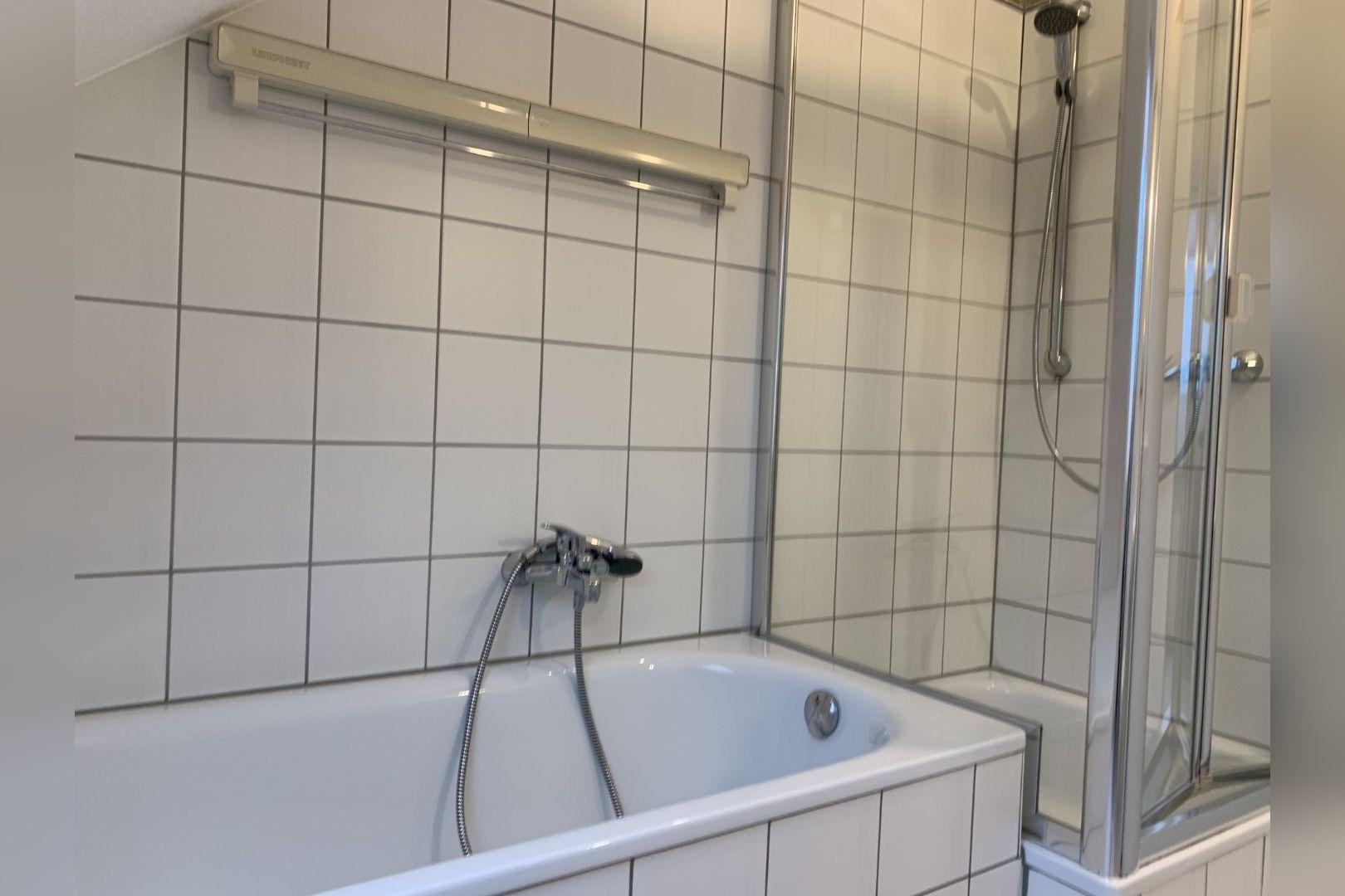 Immobilie Nr.0253 - 3-Zimmer-Maisonette-Wohnung  - Bild 13.jpg