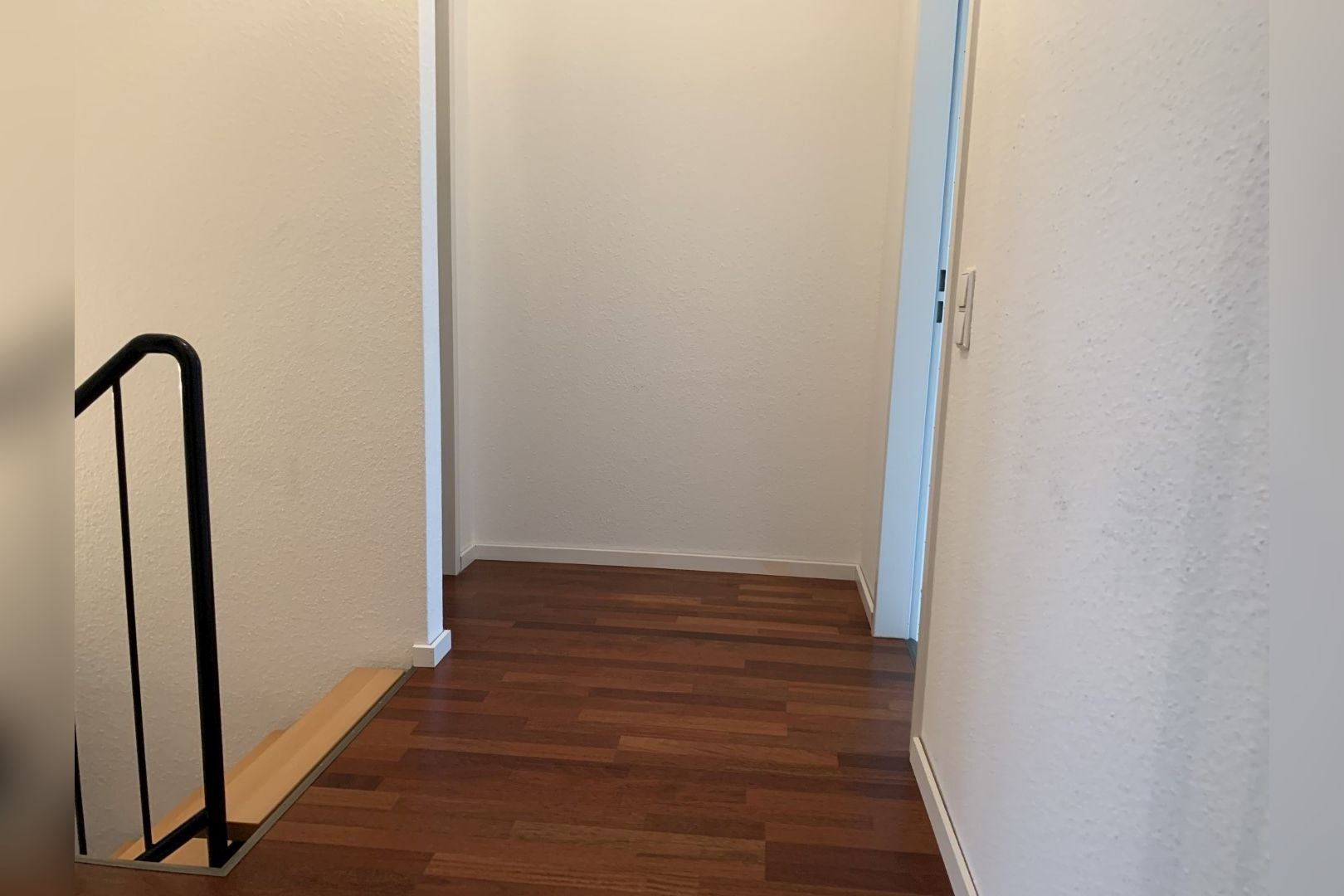 Immobilie Nr.0253 - 3-Zimmer-Maisonette-Wohnung  - Bild 14.jpg