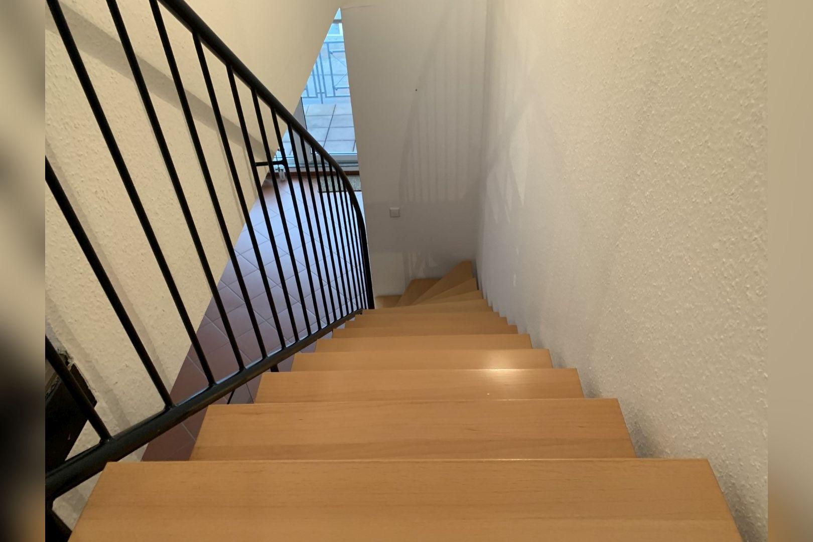 Immobilie Nr.0253 - 3-Zimmer-Maisonette-Wohnung  - Bild 15.jpg