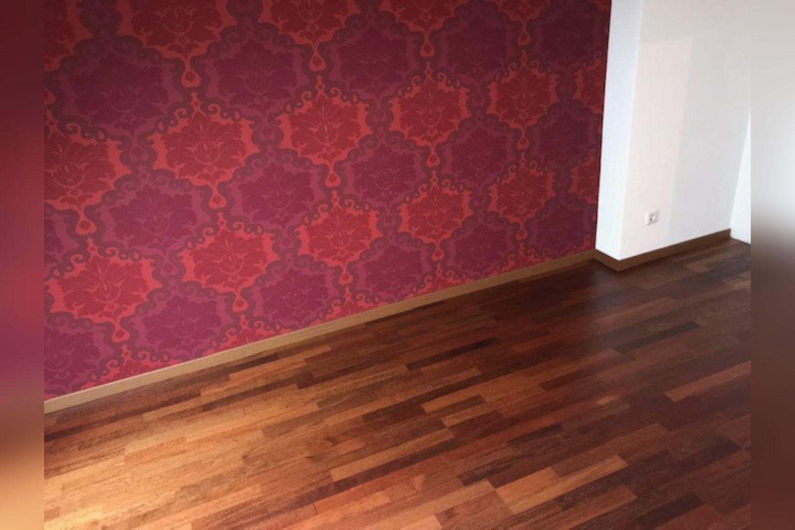 Immobilie Nr.0253 - 3-Zimmer-Maisonette-Wohnung  - Bild 16.jpg