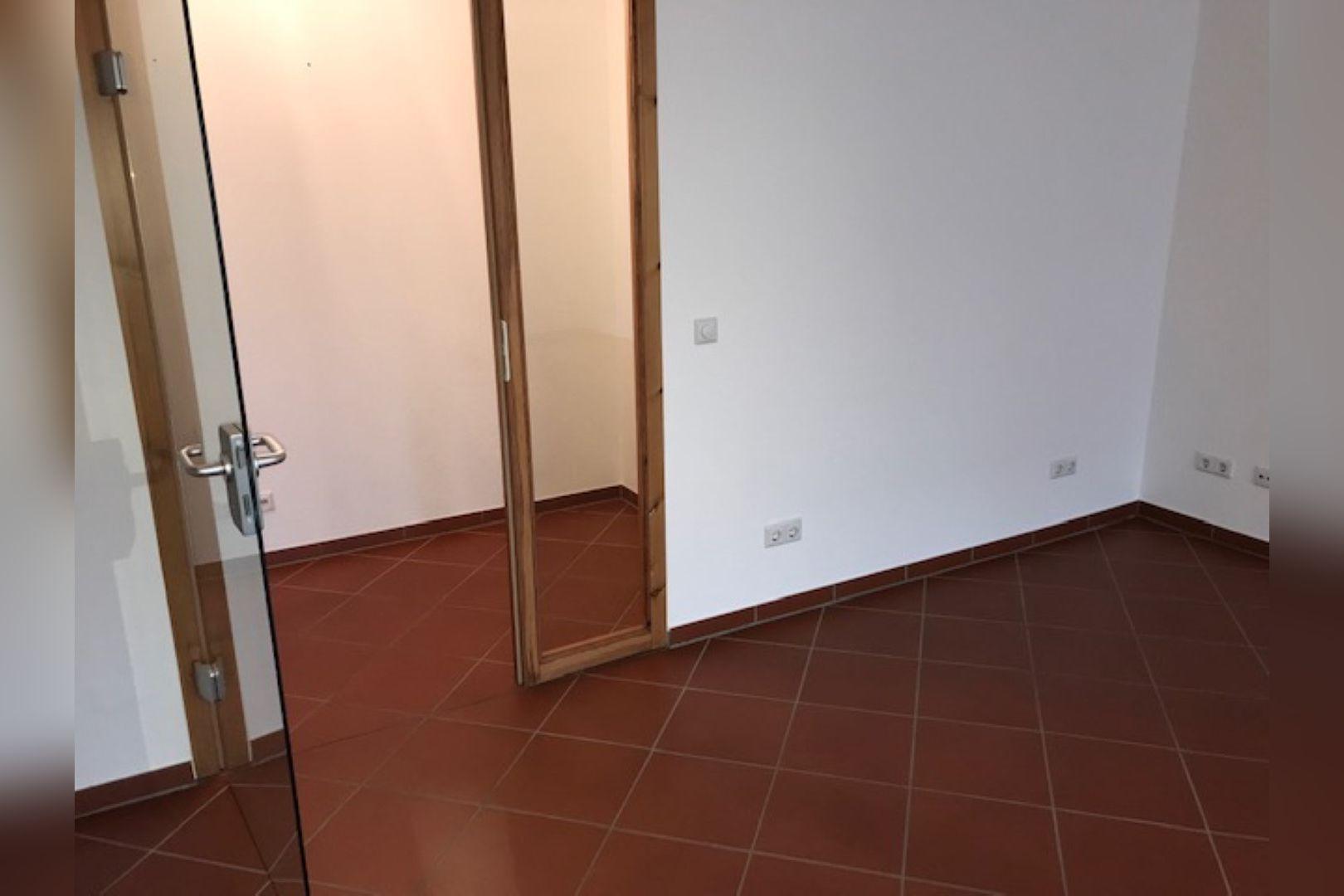 Immobilie Nr.0253 - 3-Zimmer-Maisonette-Wohnung  - Bild 17.jpg