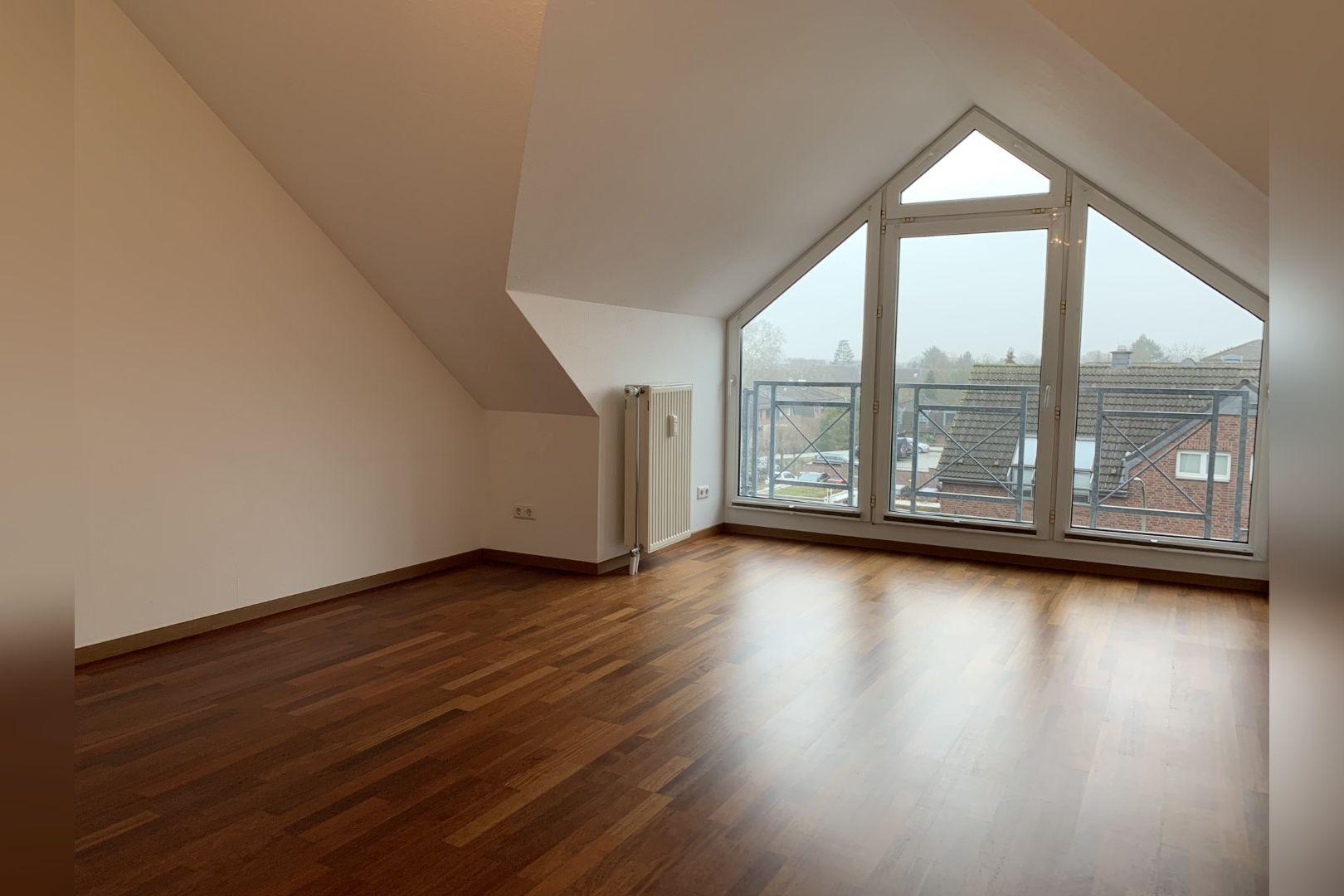 Immobilie Nr.0253 - 3-Zimmer-Maisonette-Wohnung  - Bild 18.jpg