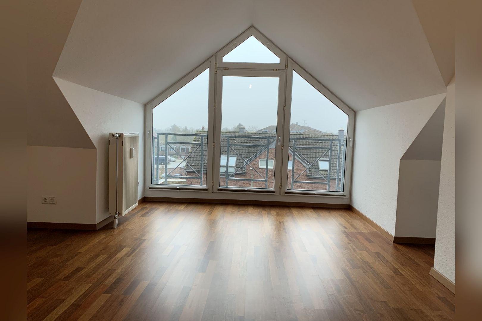 Immobilie Nr.0253 - 3-Zimmer-Maisonette-Wohnung  - Bild 3.jpg