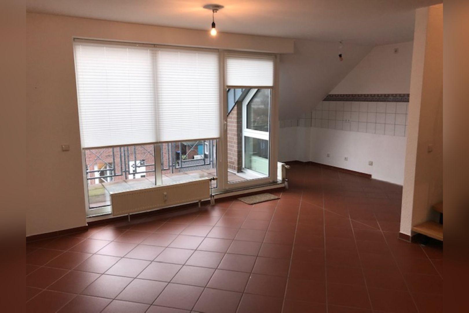 Immobilie Nr.0253 - 3-Zimmer-Maisonette-Wohnung  - Bild 6.jpg