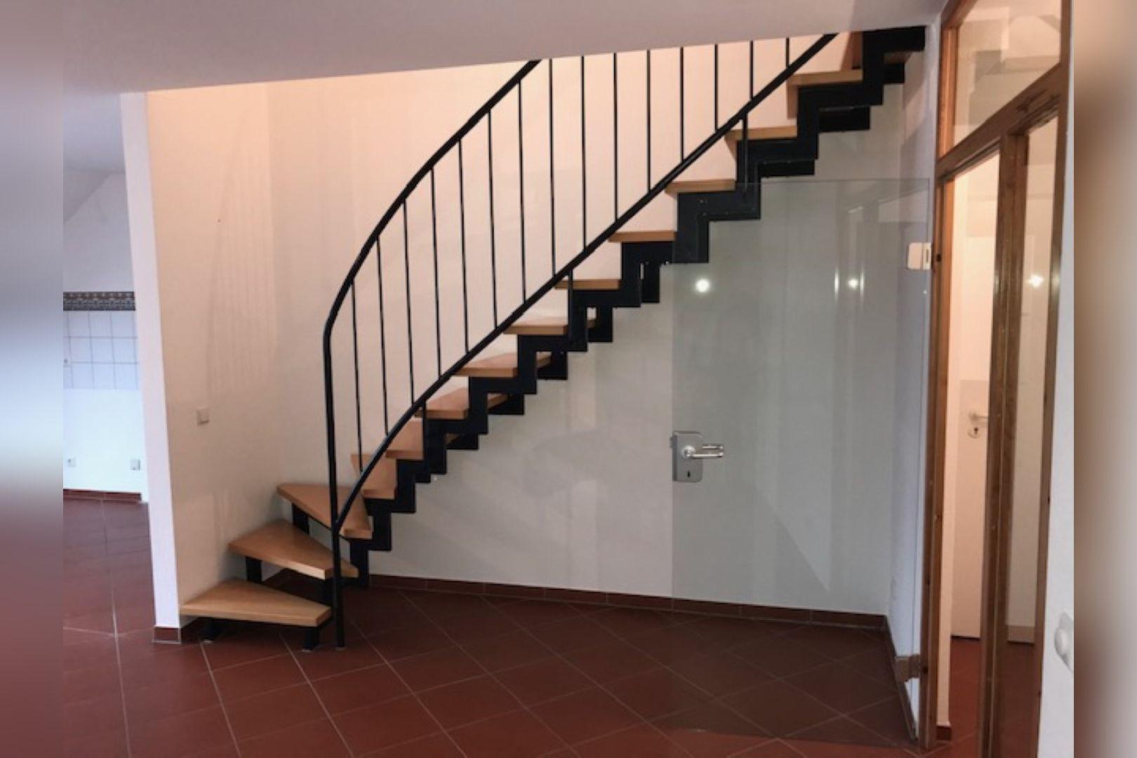 Immobilie Nr.0253 - 3-Zimmer-Maisonette-Wohnung  - Bild 7.jpg