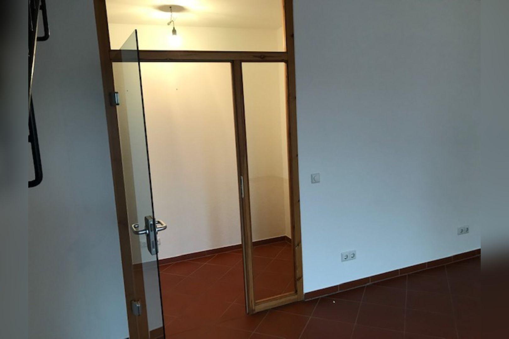 Immobilie Nr.0253 - 3-Zimmer-Maisonette-Wohnung  - Bild 8.jpg