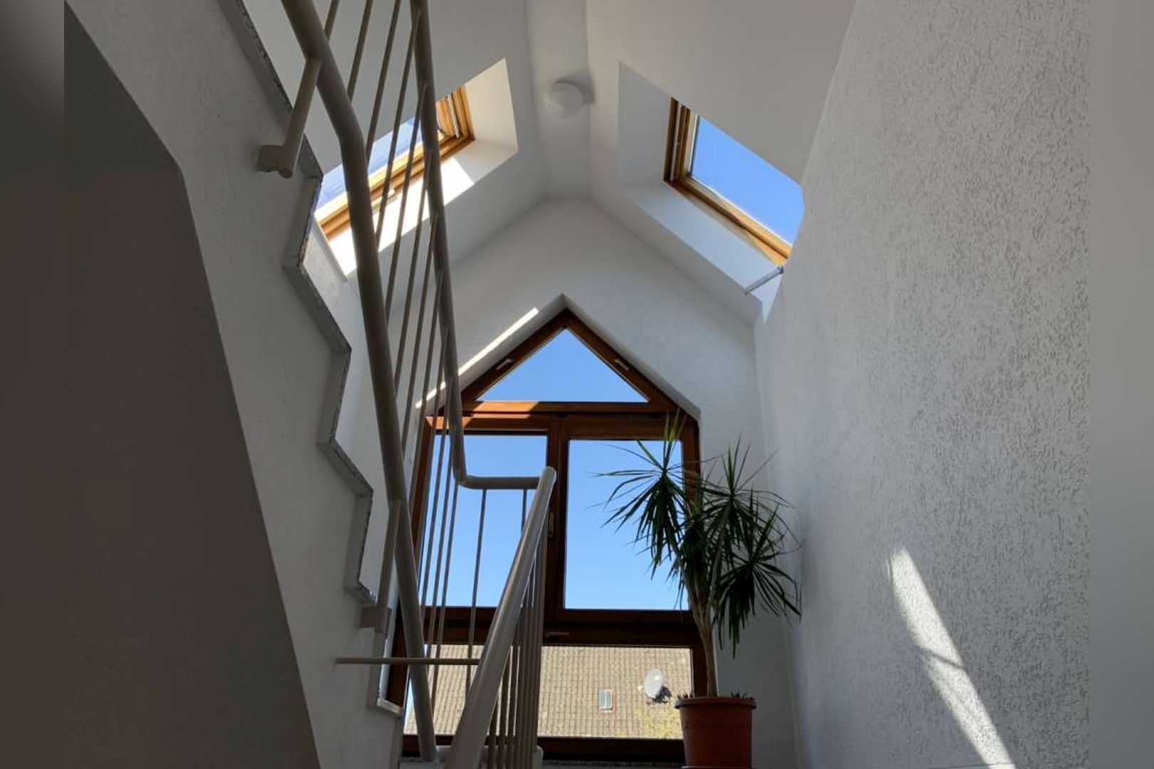 Immobilie Nr.0255 | Uerdinger Straße 21, 40668 Meerbusch