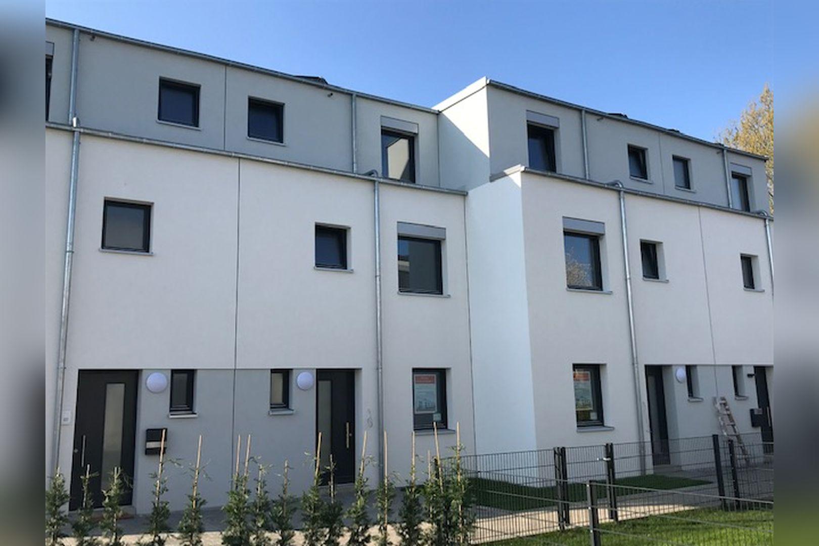 Immobilie Nr.BÖ-07 | Auf der Scholle 11 a, 40668 Meerbusch