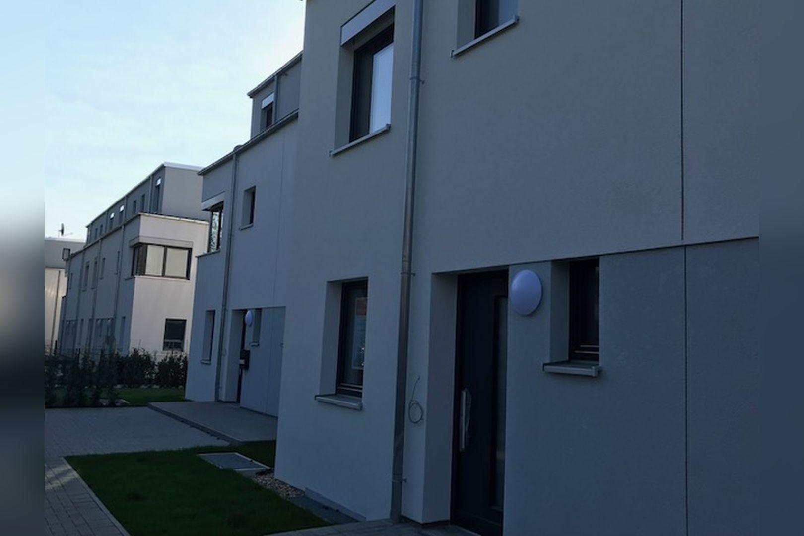 Immobilie Nr.BÖ-08 - BÖ-08; Reihen-Mittelhaus über UG-EG-OG-DG - Bild 4.jpg