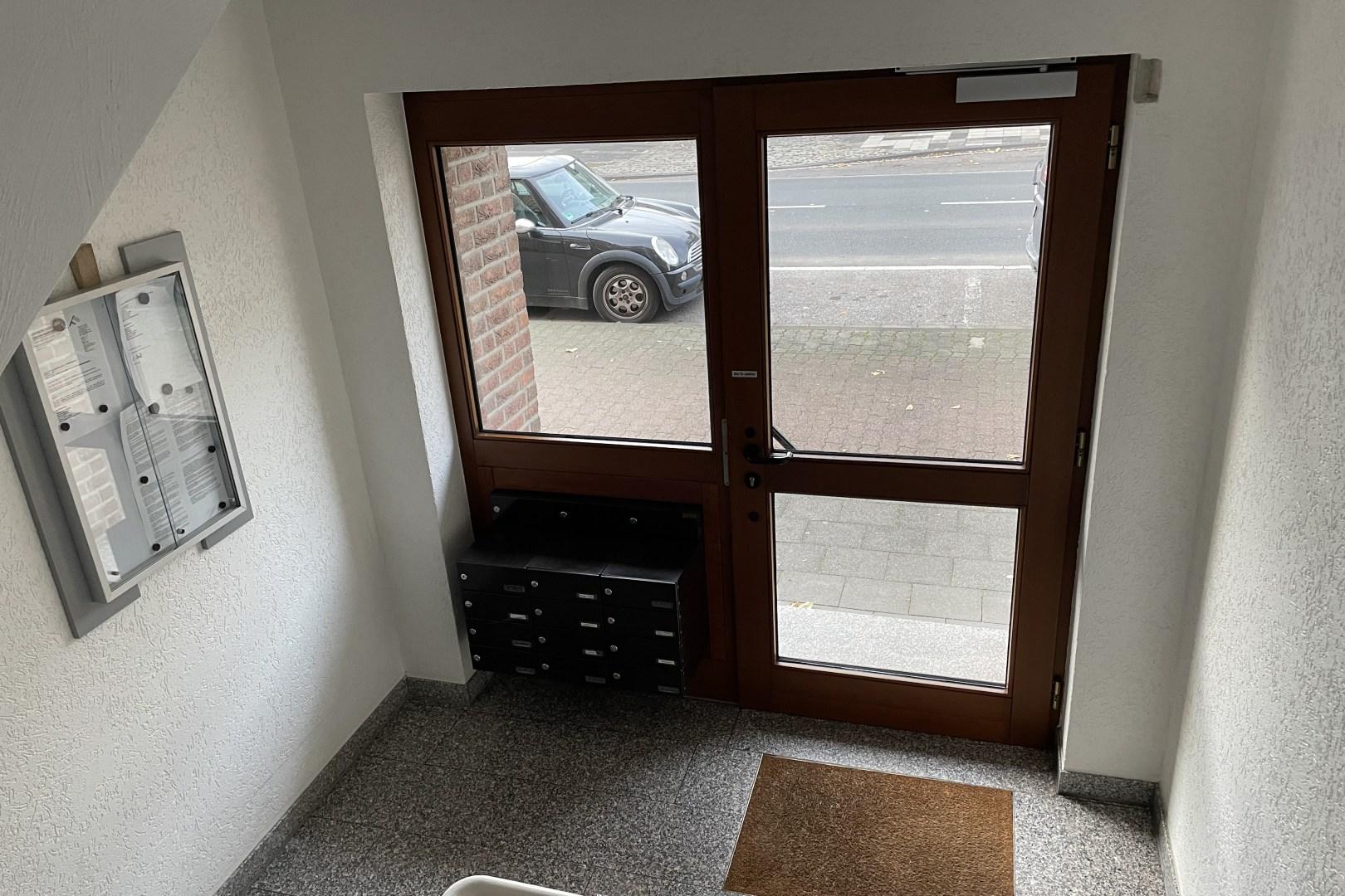 Immobilie Nr.0258 - 2-Zimmerwohnung  - Bild 3.jpg