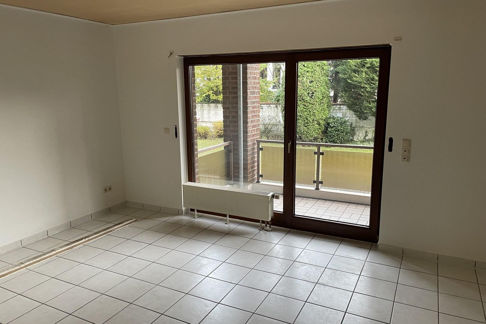 Immobilie Nr.0258 - 2-Zimmerwohnung  - Bild 4.jpg
