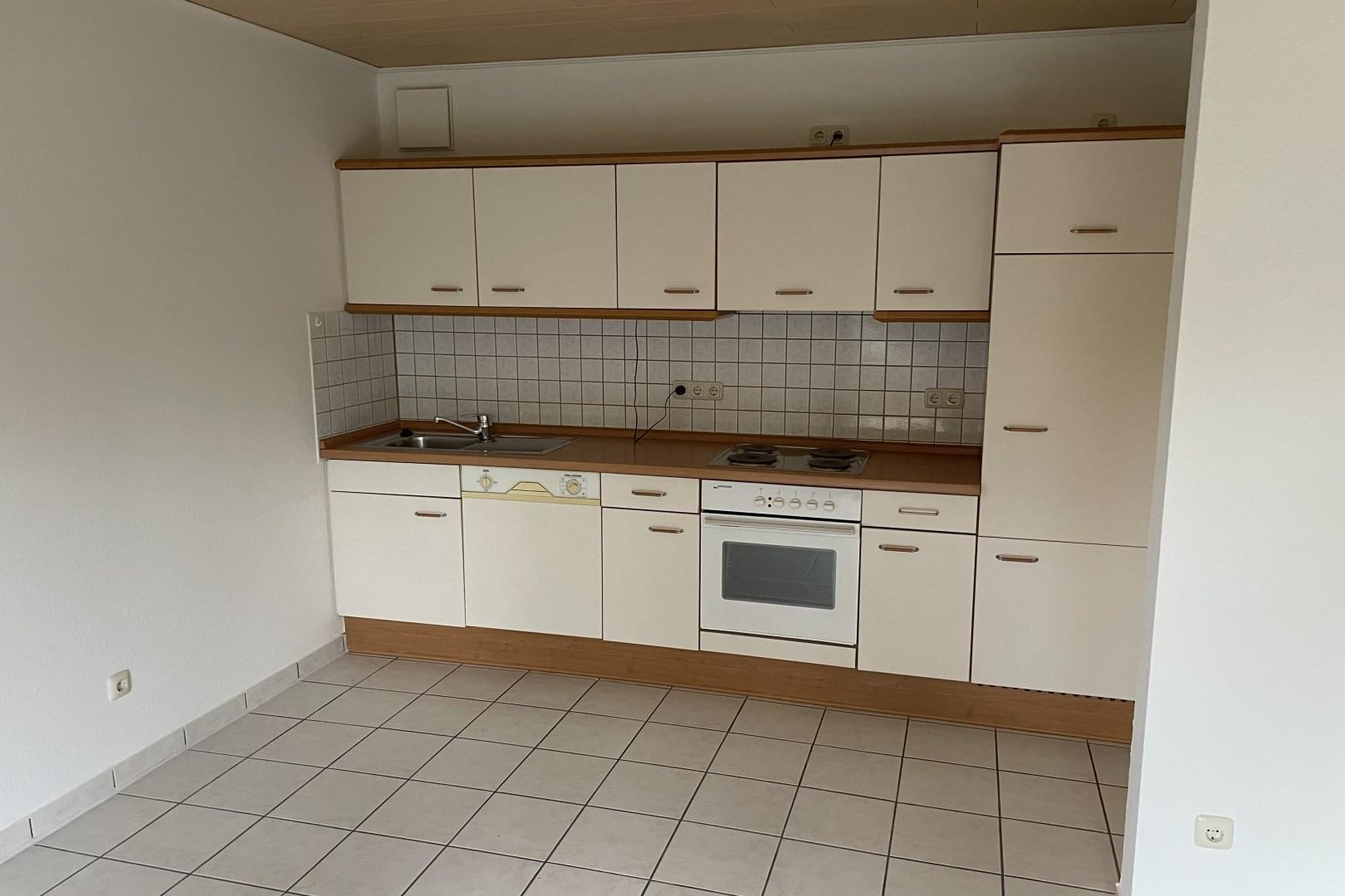 Immobilie Nr.0258 - 2-Zimmerwohnung  - Bild 6.jpg