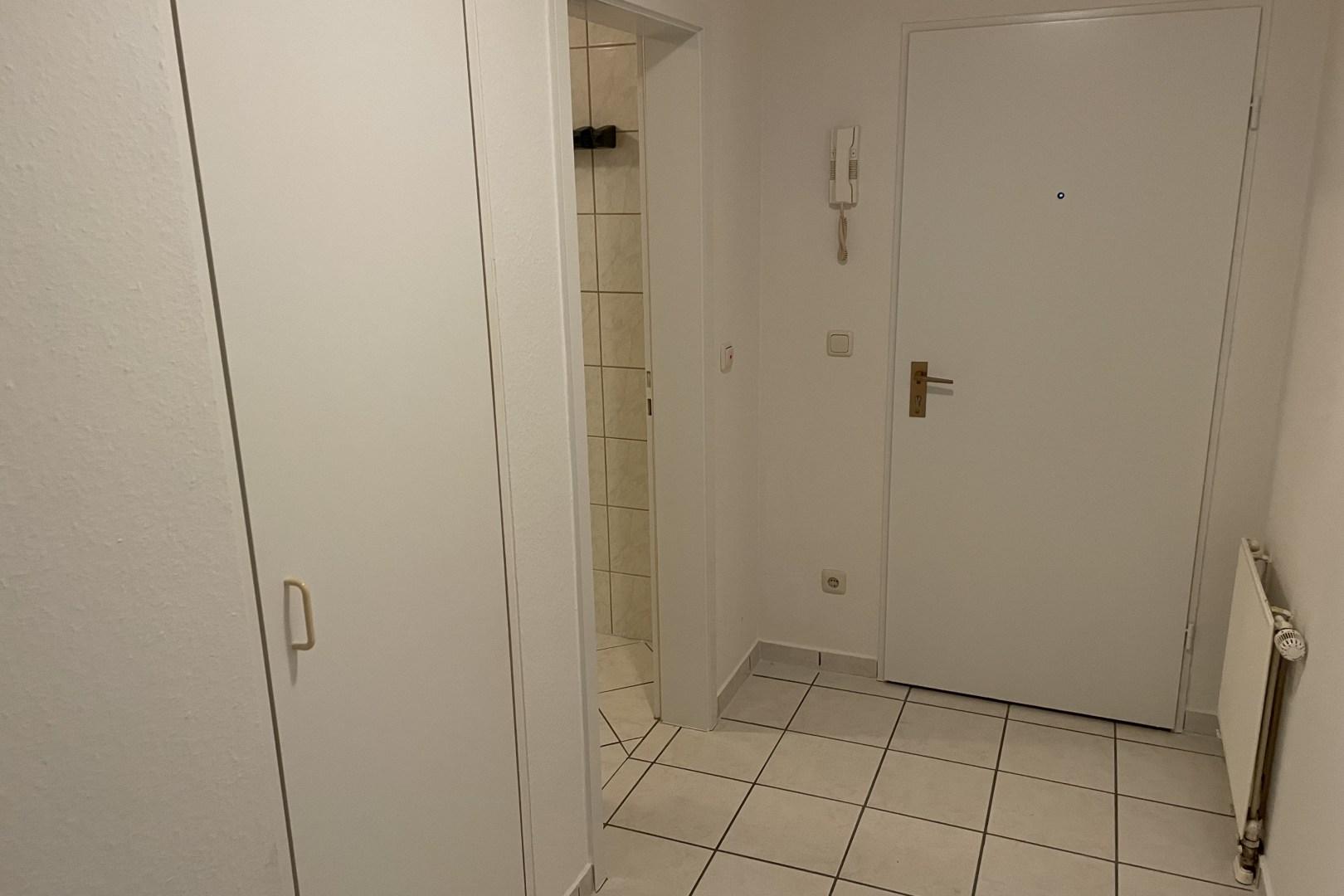 Immobilie Nr.0258 - 2-Zimmerwohnung  - Bild 9.jpg