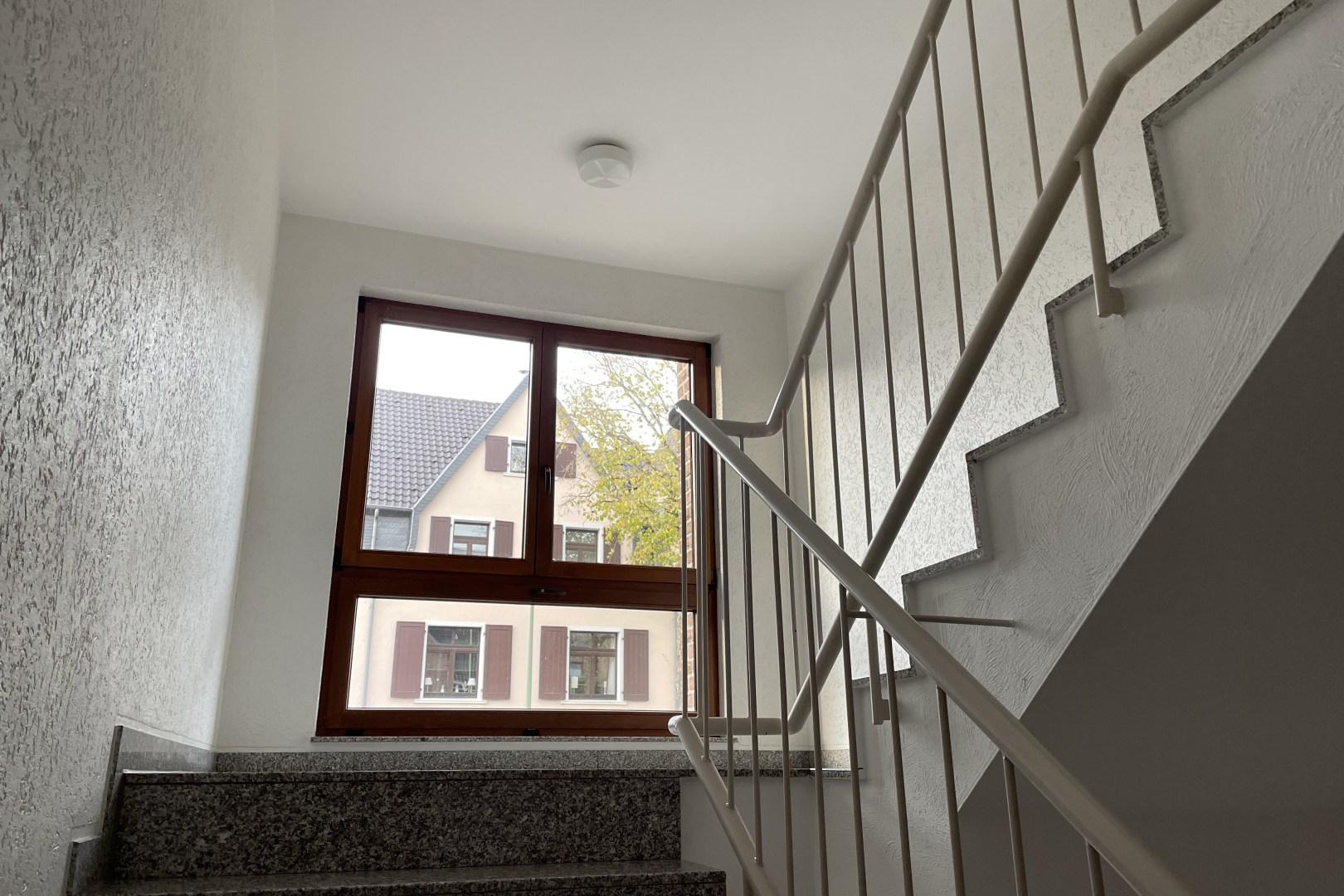 Immobilie Nr.0258 | Uerdinger Straße 21, 40668 Meerbusch