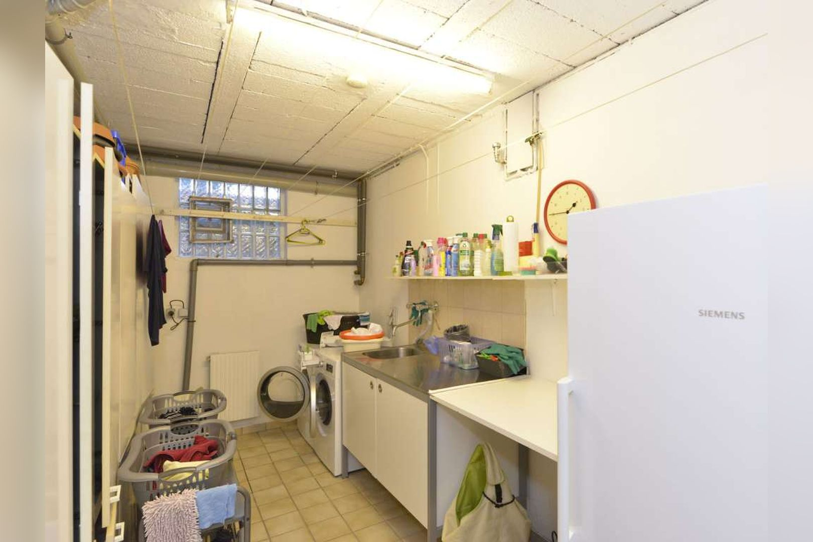 Immobilie Nr.0254 - Doppelhaushälfte rechtsbündig mit Garage & Carport  - Bild 18.jpg