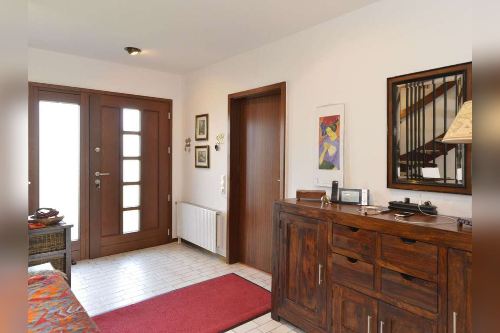 Immobilie Nr.0254 - Doppelhaushälfte rechtsbündig mit Garage & Carport  - Bild 7.jpg