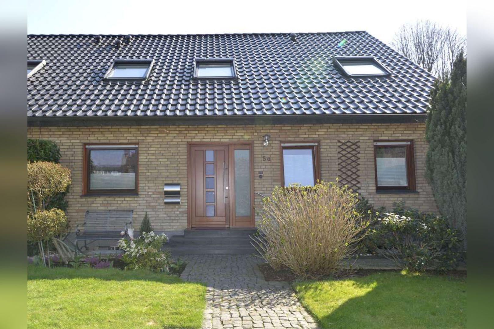 Immobilie Nr.0254 | Haselweg 5 a, 40668 Meerbusch -Bösingh.