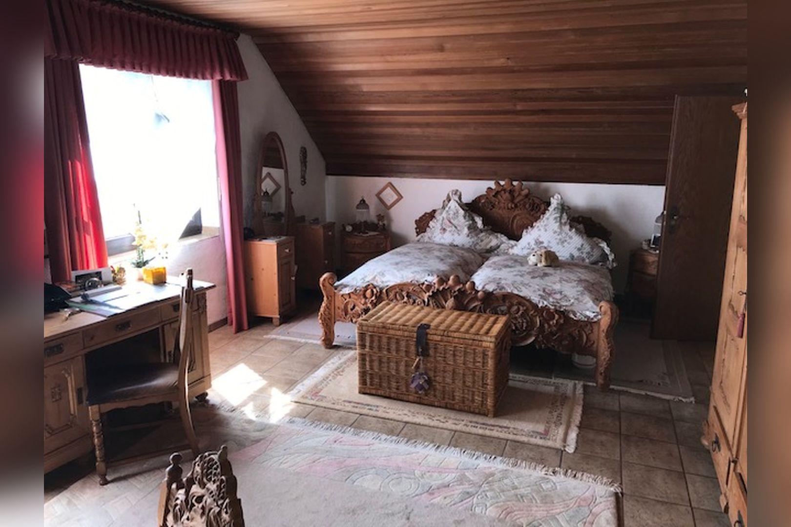 Immobilie Nr.0259 - Freistehendes EFH mit Vollkeller und Garage - Bild 15.jpg