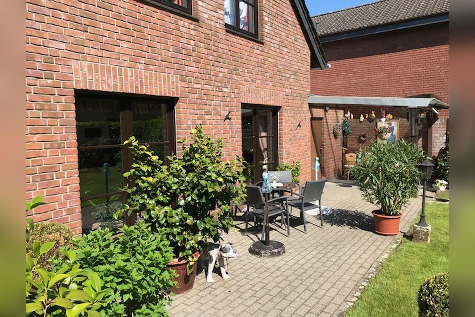 Immobilie Nr.0259 - Freistehendes EFH mit Vollkeller und Garage - Bild 3.jpg