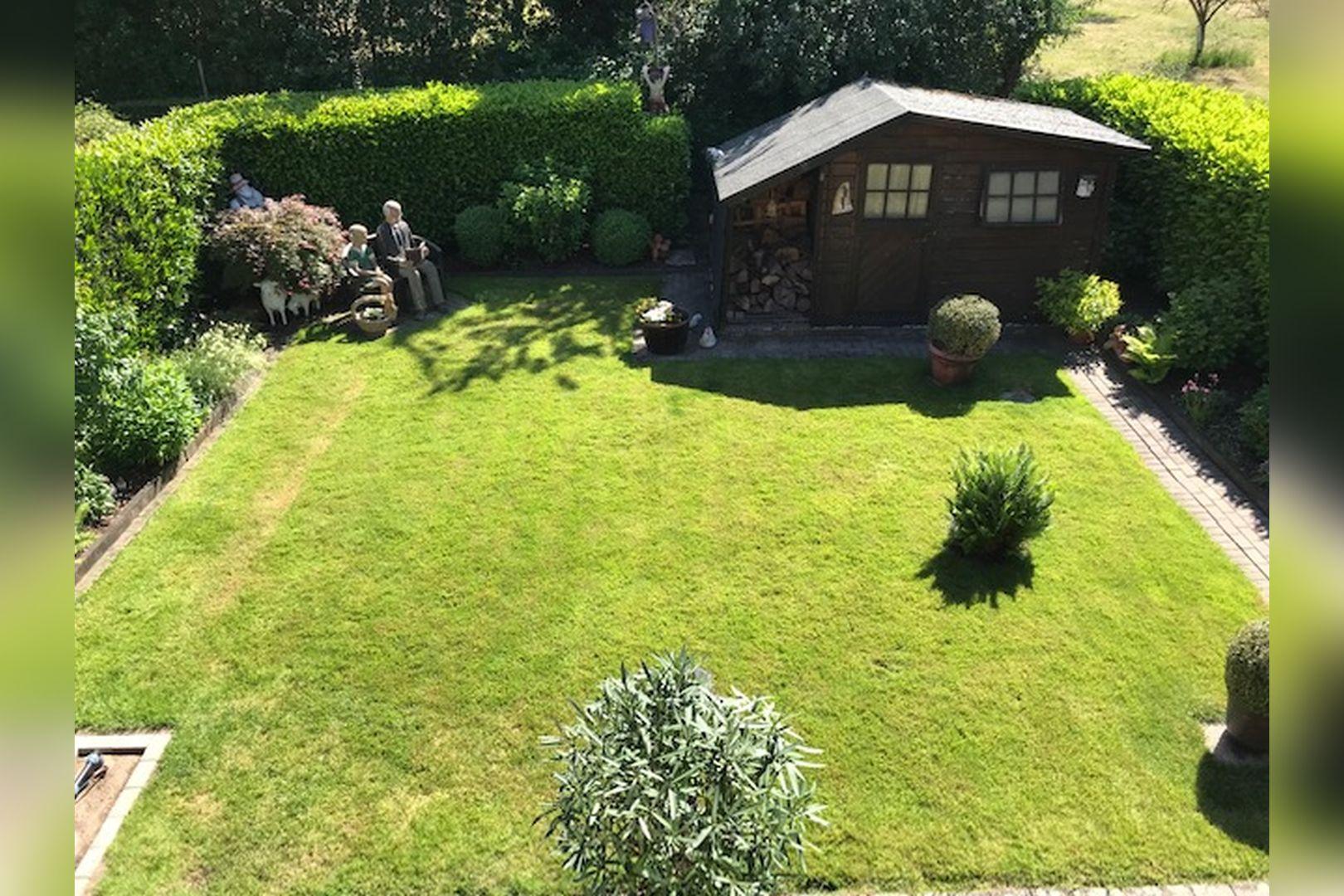 Immobilie Nr.0259 - Freistehendes EFH mit Vollkeller und Garage - Bild 4.jpg