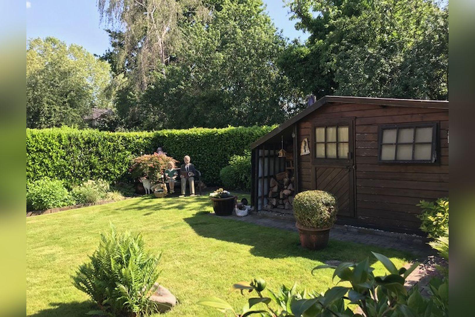 Immobilie Nr.0259 - Freistehendes EFH mit Vollkeller und Garage - Bild 5.jpg
