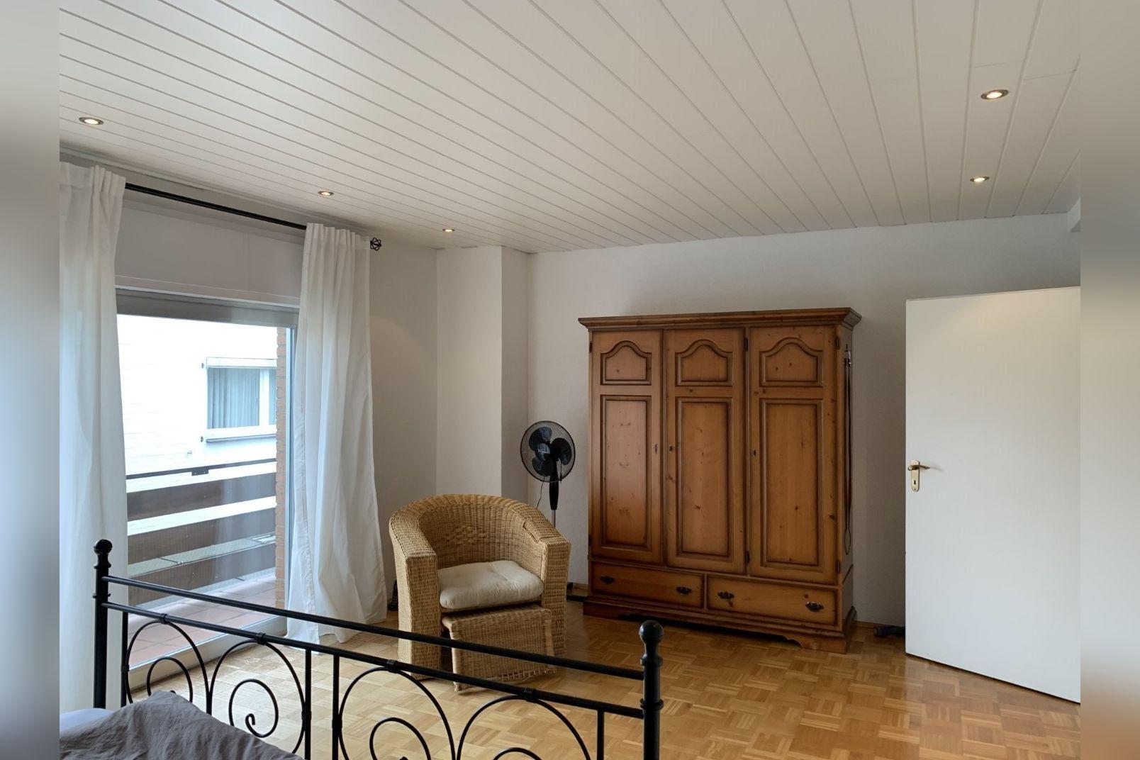 Immobilie Nr.0260 - Einfamilienhaus, zum 2-FH erweiterbar. Spitzboden als zusätzl. Ausbaureserve - Bild 13.jpg