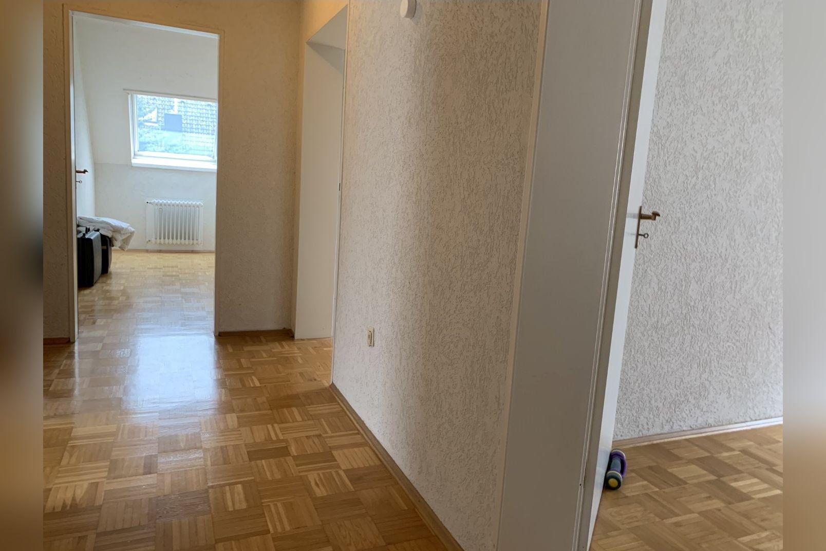 Immobilie Nr.0260 - Einfamilienhaus, zum 2-FH erweiterbar. Spitzboden als zusätzl. Ausbaureserve - Bild 15.jpg