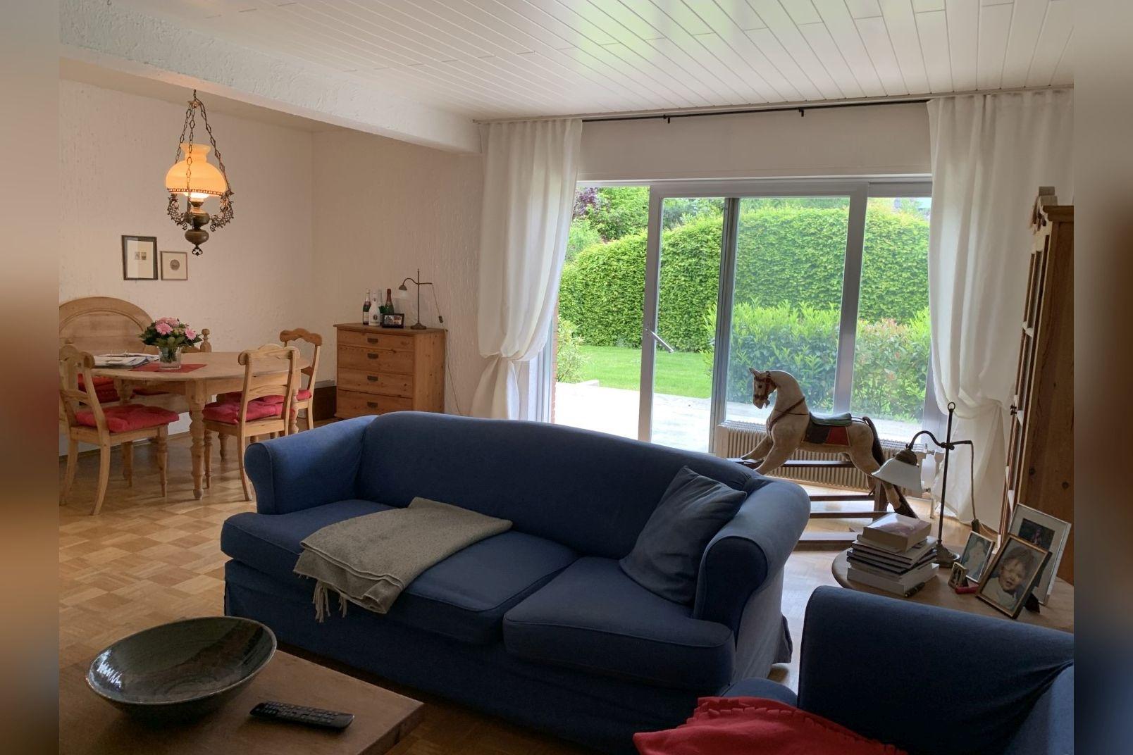 Immobilie Nr.0260 - Einfamilienhaus, zum 2-FH erweiterbar. Spitzboden als zusätzl. Ausbaureserve - Bild 16.jpg