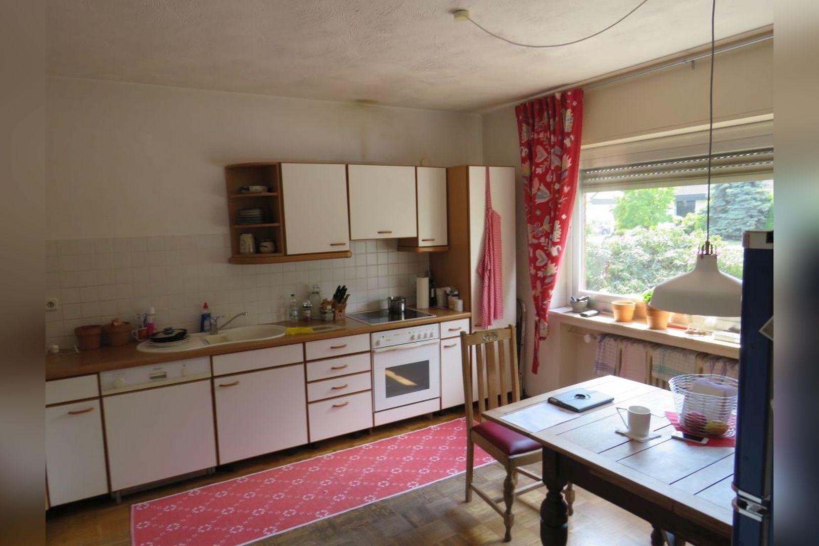 Immobilie Nr.0260 - Einfamilienhaus, zum 2-FH erweiterbar. Spitzboden als zusätzl. Ausbaureserve - Bild 6.jpg