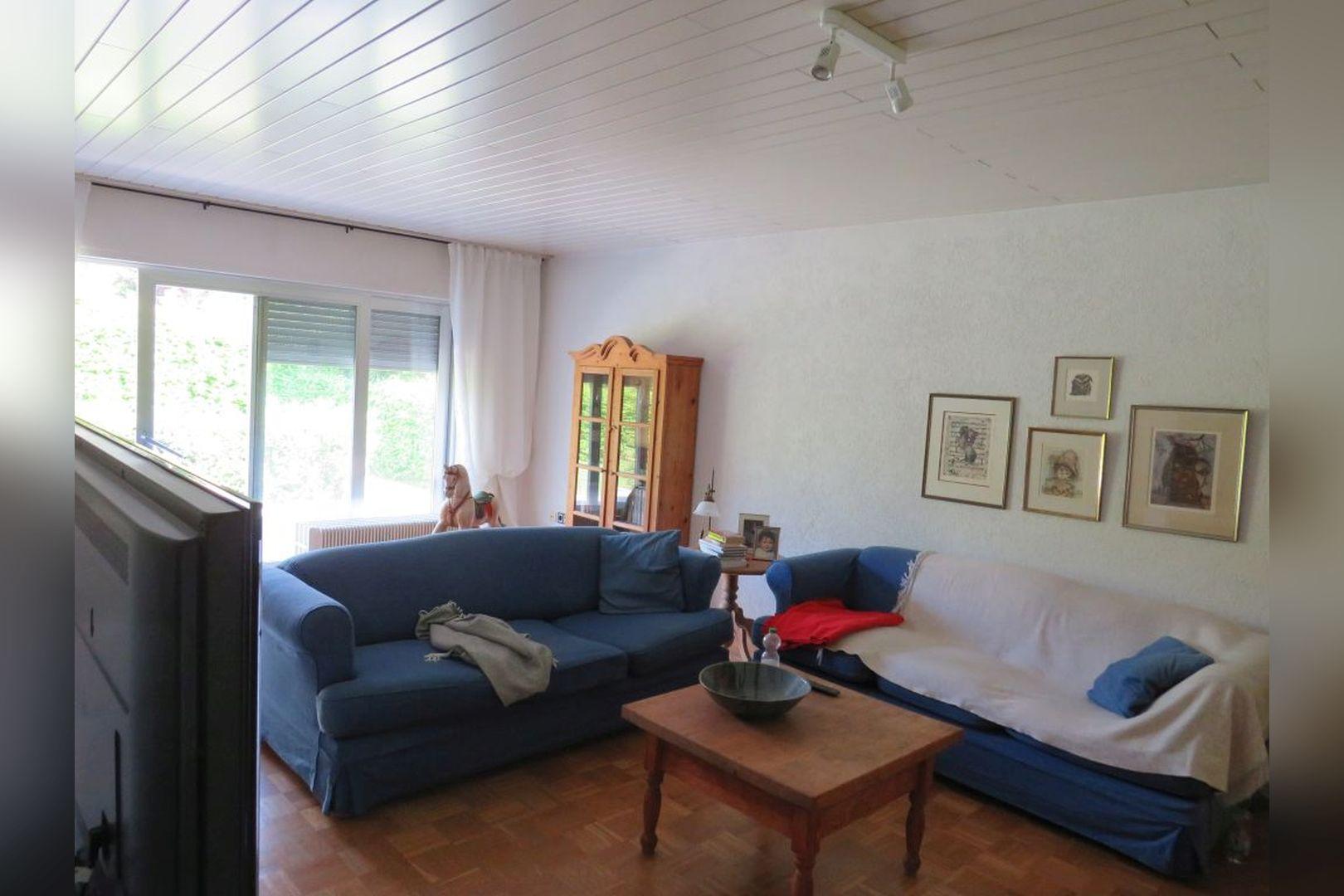 Immobilie Nr.0260 - Einfamilienhaus, zum 2-FH erweiterbar. Spitzboden als zusätzl. Ausbaureserve - Bild 7.jpg